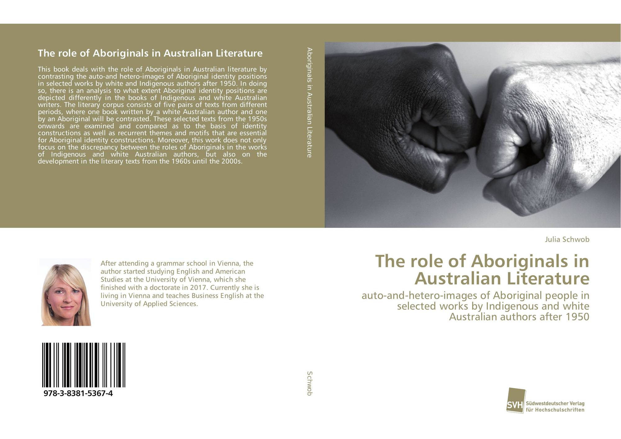 trafficking taiwan aboriginal music summary analysis music Identifying factors in human trafficking by patrice m broderick a thesis respectfully submitted to dr hal campbell florida metropolitan university online.