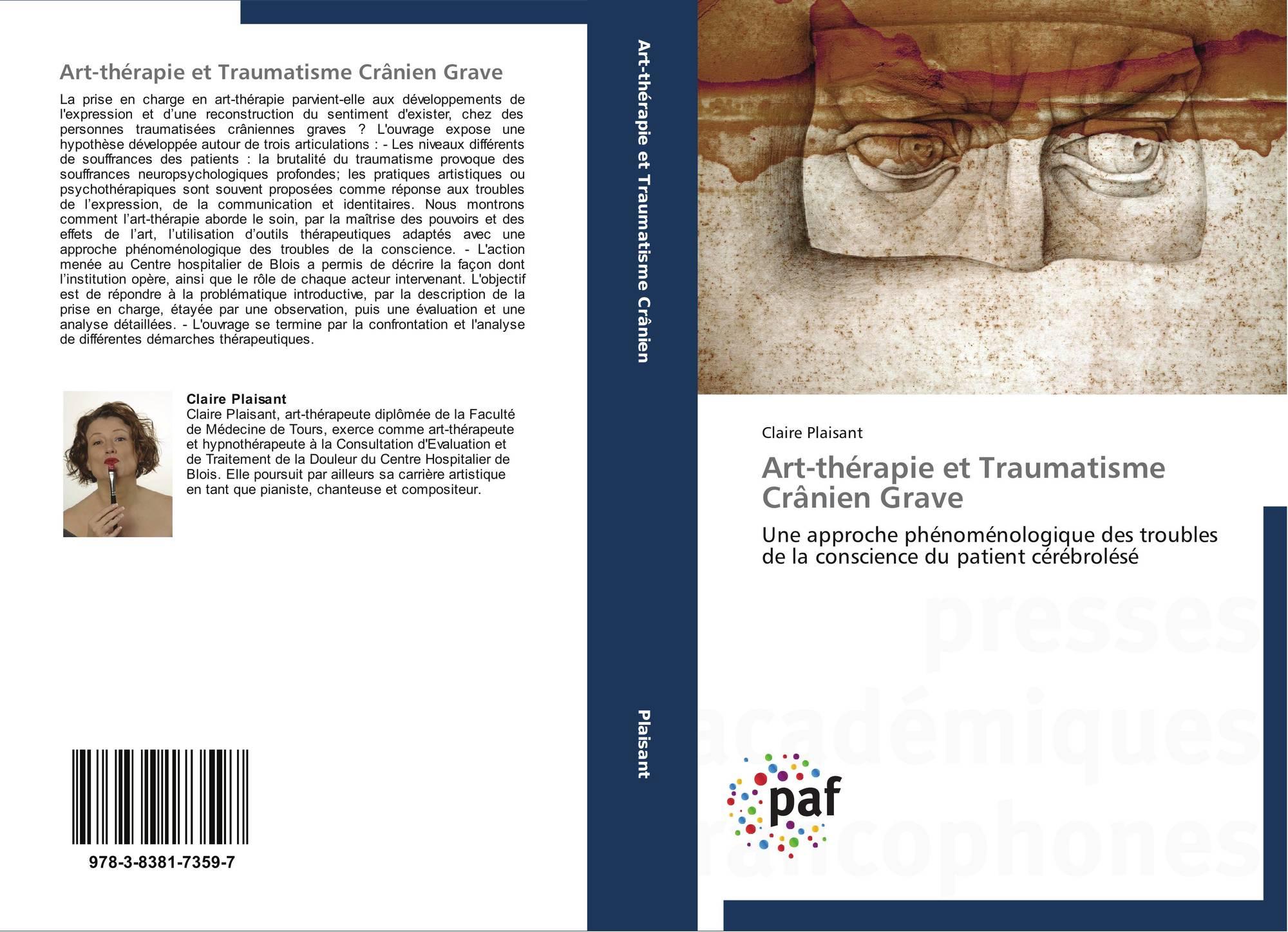 traumatisme cranien prise en charge pdf