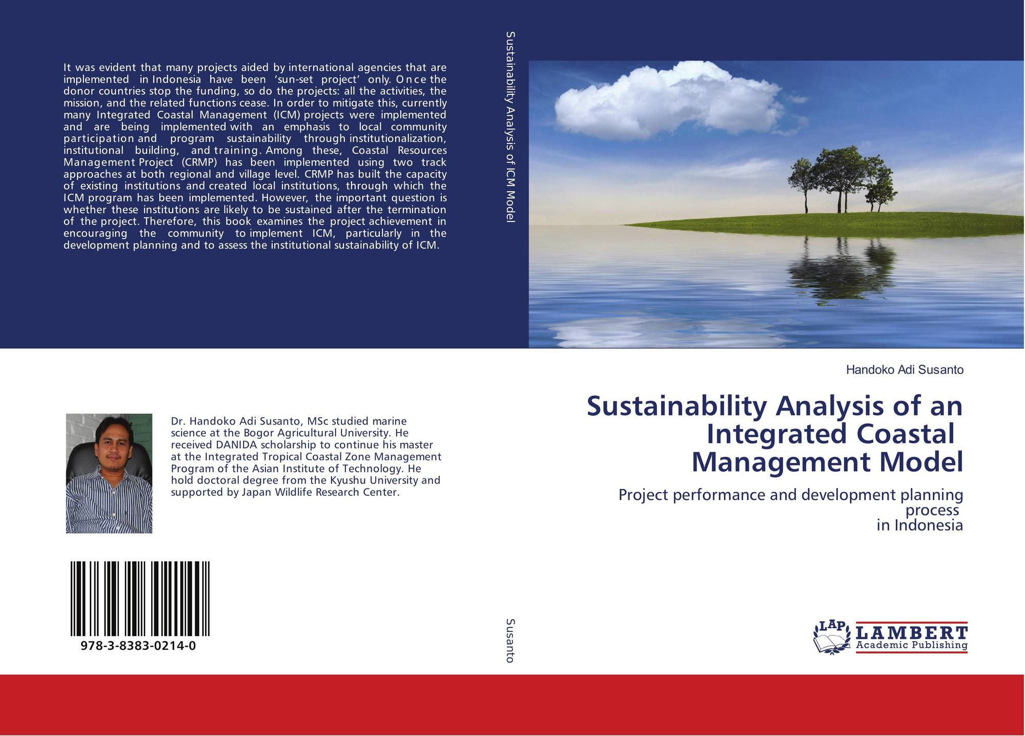 sustainability analysis of petronas Oil companies annual reports  bp sustainability review 2012  petrobras financial analysis and financial statements 2008.