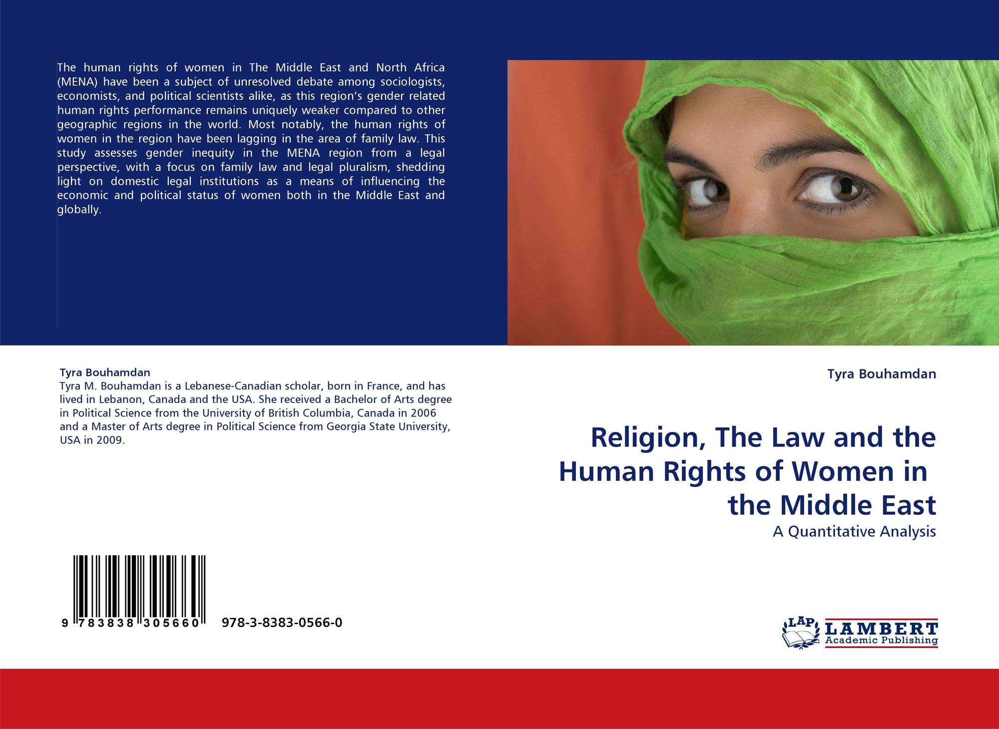 an analysis of women in law Elimination of violence against women (draft law) for its compliance with  in  this legal analysis, article 19 provides recommendations for bringing the draft .