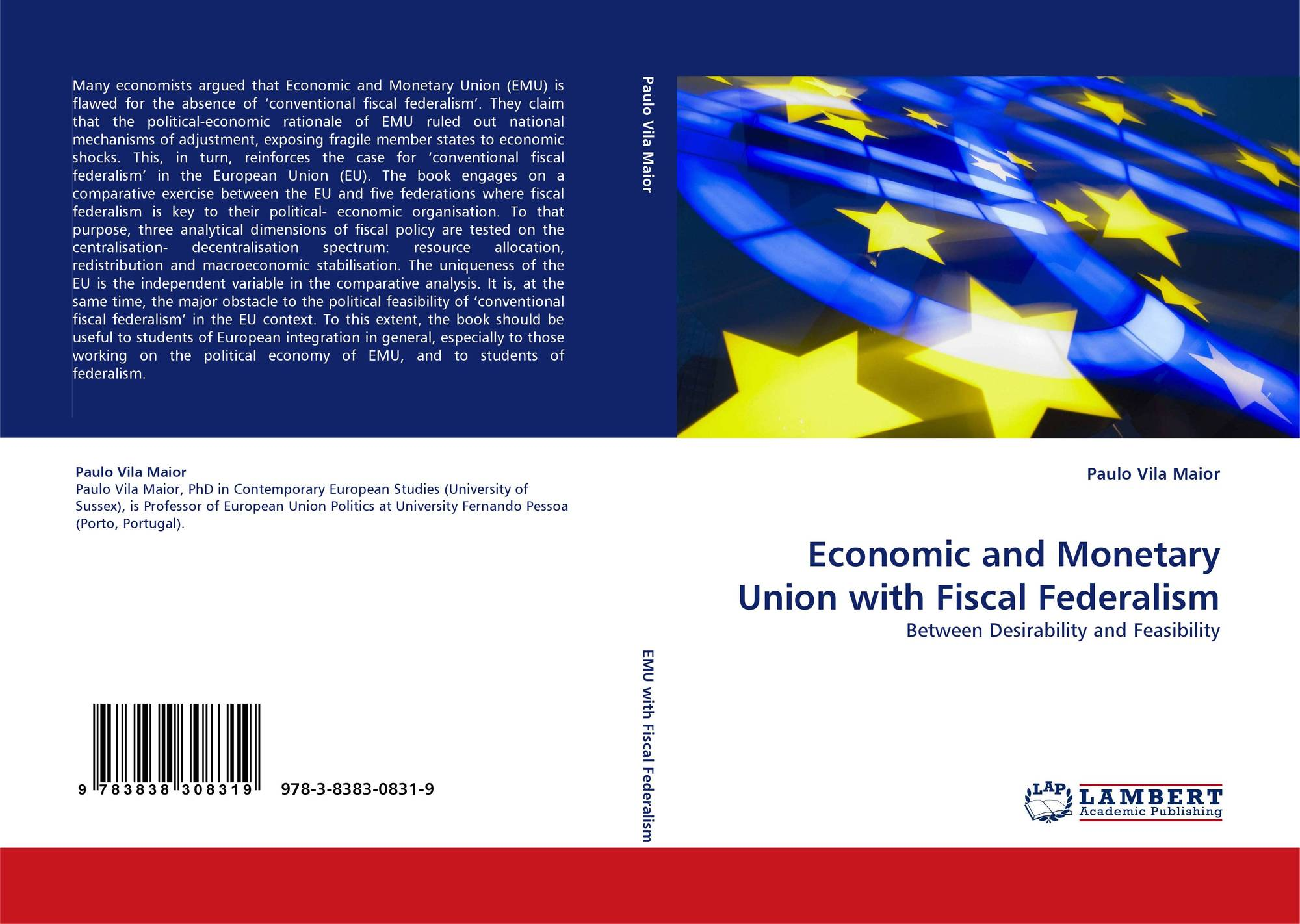 economic and monetary union Economic and monetary union was a recurring ambition for the european union from the late 1960s onwards because it promised stability and an environment.