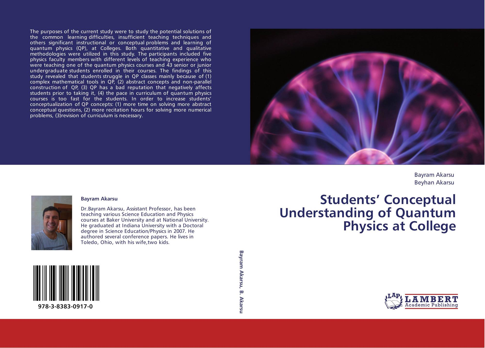 the concept of the connection of everything because of quantum physics