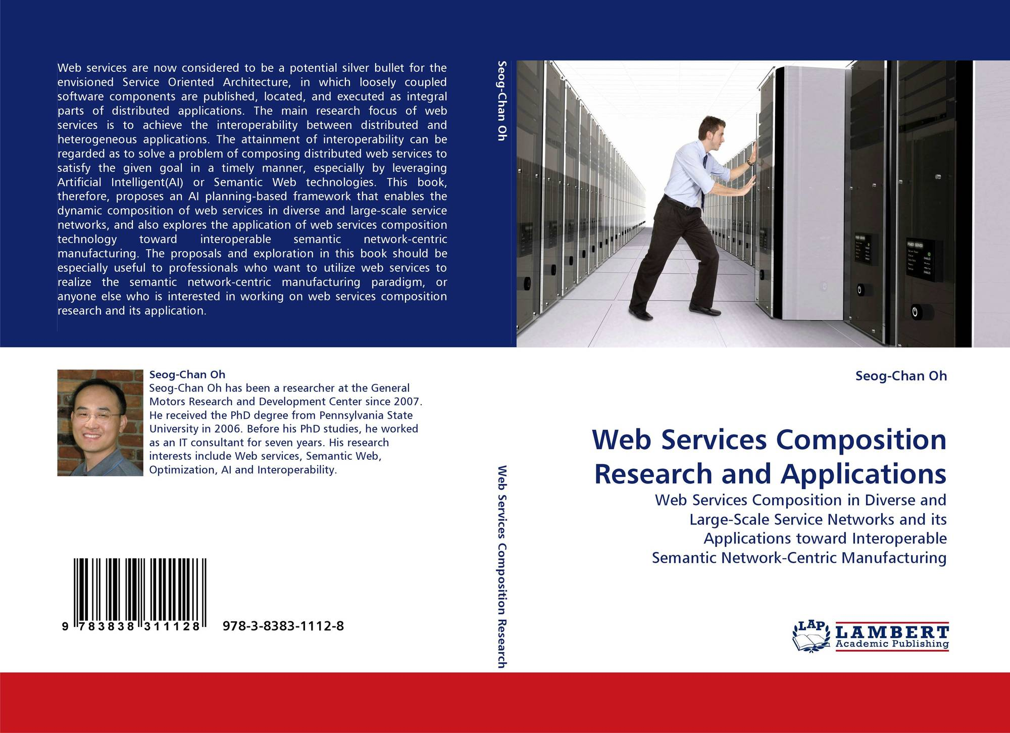 web service composition thesis I found your papers reaching and surpassing global standards which is indeed wonderful for thesis writing service future of your business.
