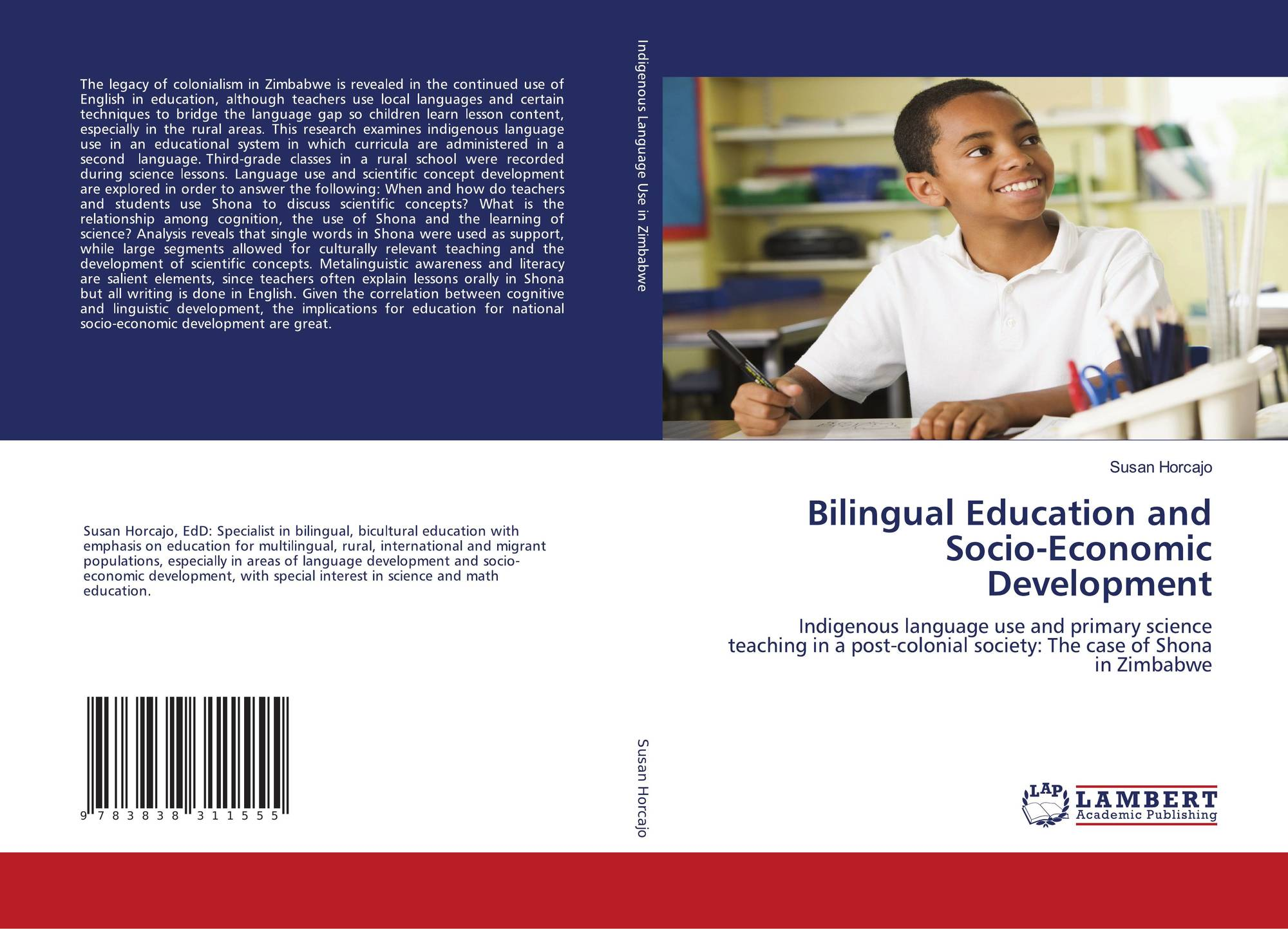 an analysis of the principles of the bilingual education in the high schools Formative evaluation research study conducted at the two bilingual schools initiated two schools guided by these principles bilingual education in israel.