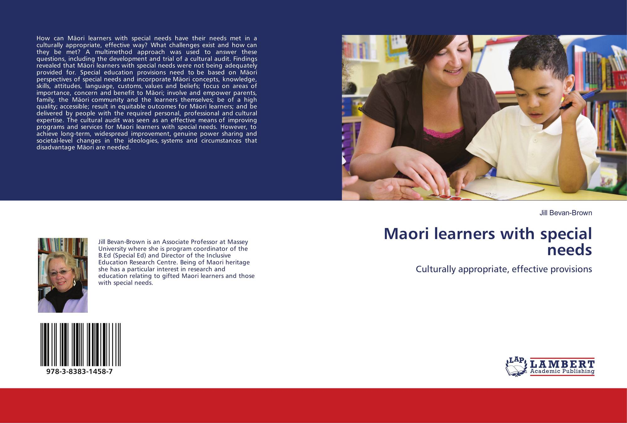 culture and special education Standards as the recognized leader for special education professional standards, cec develops standards, ethics and practices and guidelines to ensure that individuals with exceptionalities have access to well-prepared, career-oriented special educators.