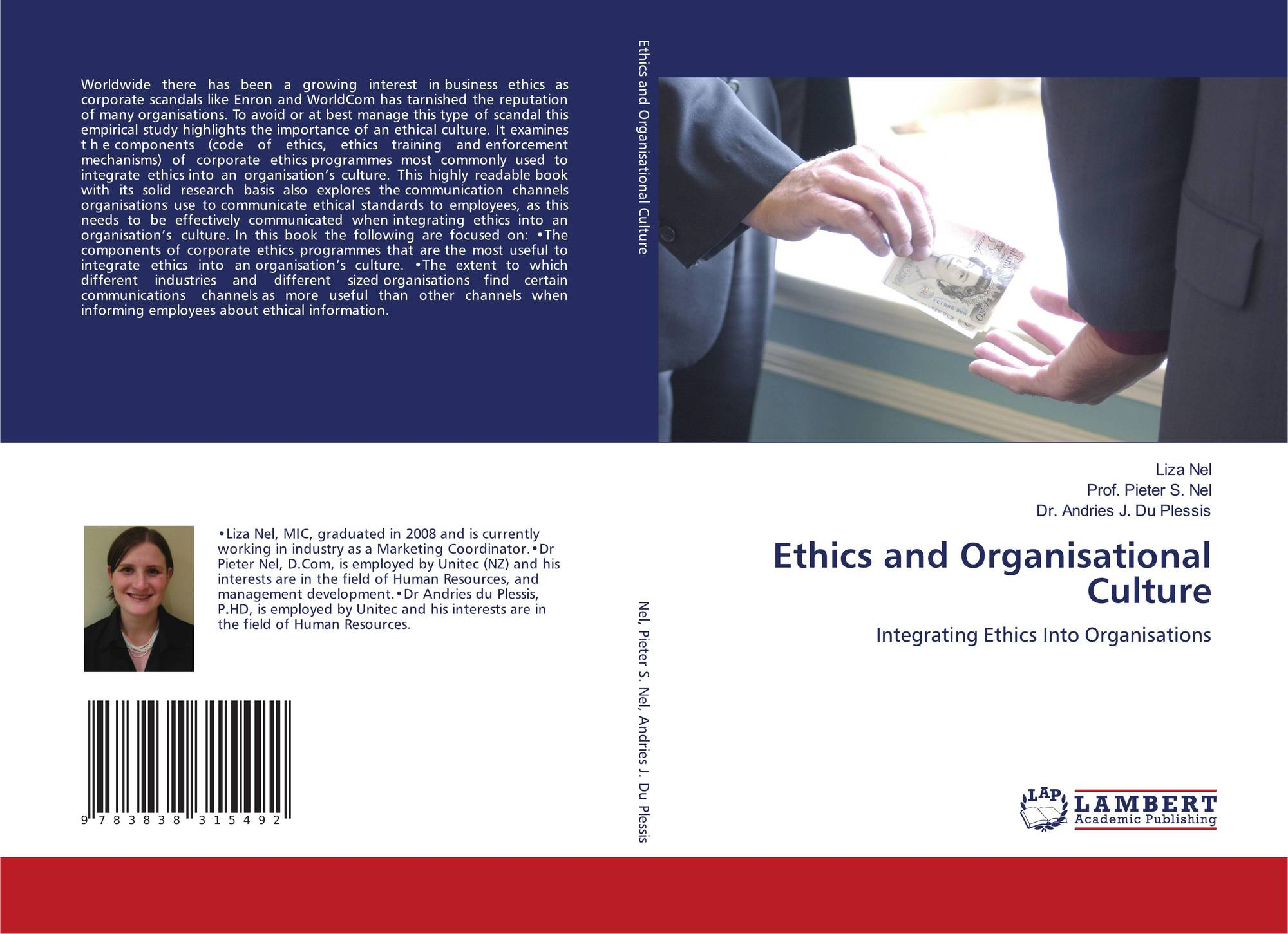 culture and ethics in ghanaian professional Preamble: the code of ethics for the ghana health service (ghs) defines the genera moral principles and rules of behavior for all service personnel in the ghana all health professionals shall be registered and remain registered with their professional regulatory bodies all service personnel shall respect the rights of.