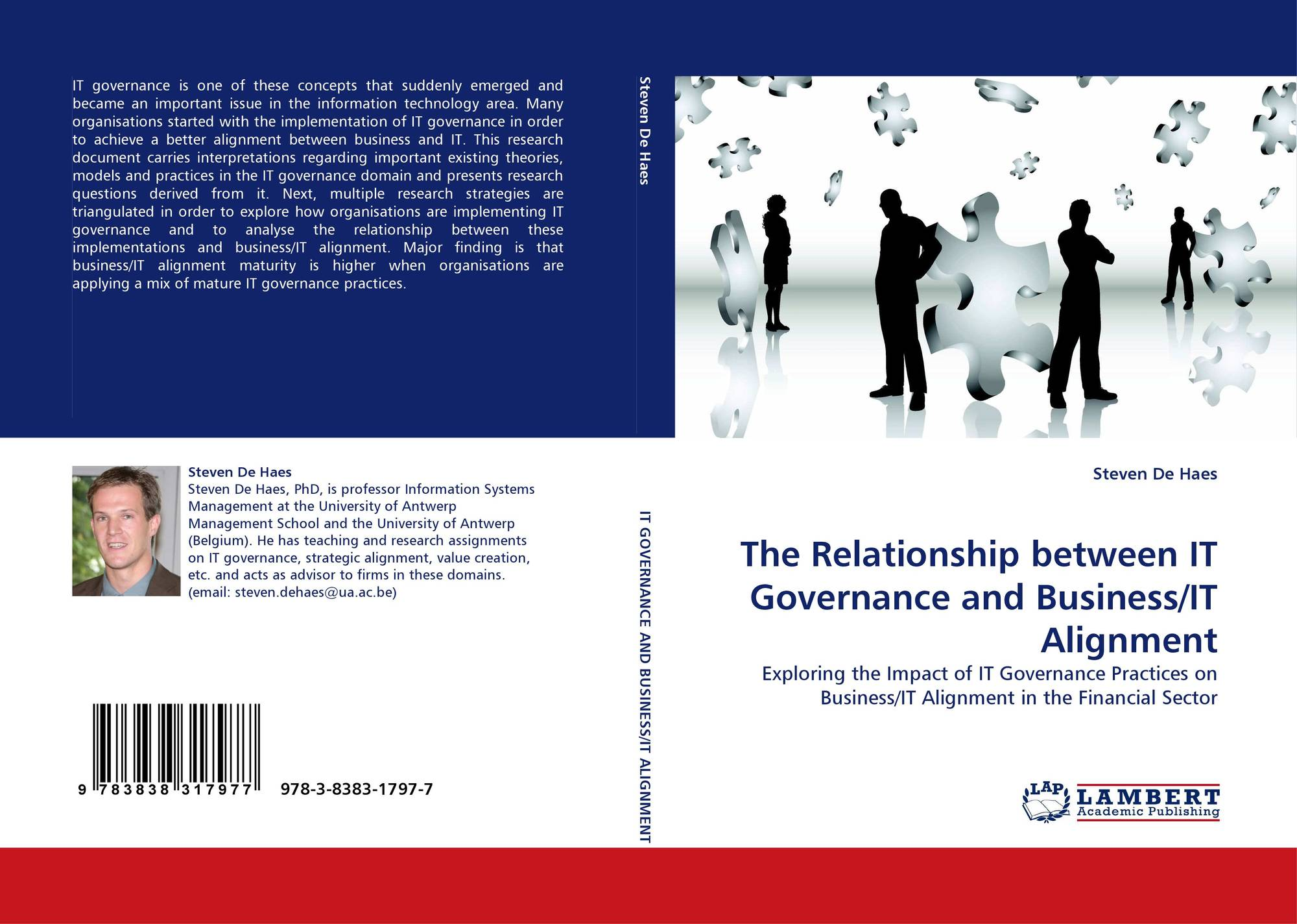 the relationship between business strategy and The relationship between strategic planning and firm performance department of business a conceptual model on the relationship between strategic.