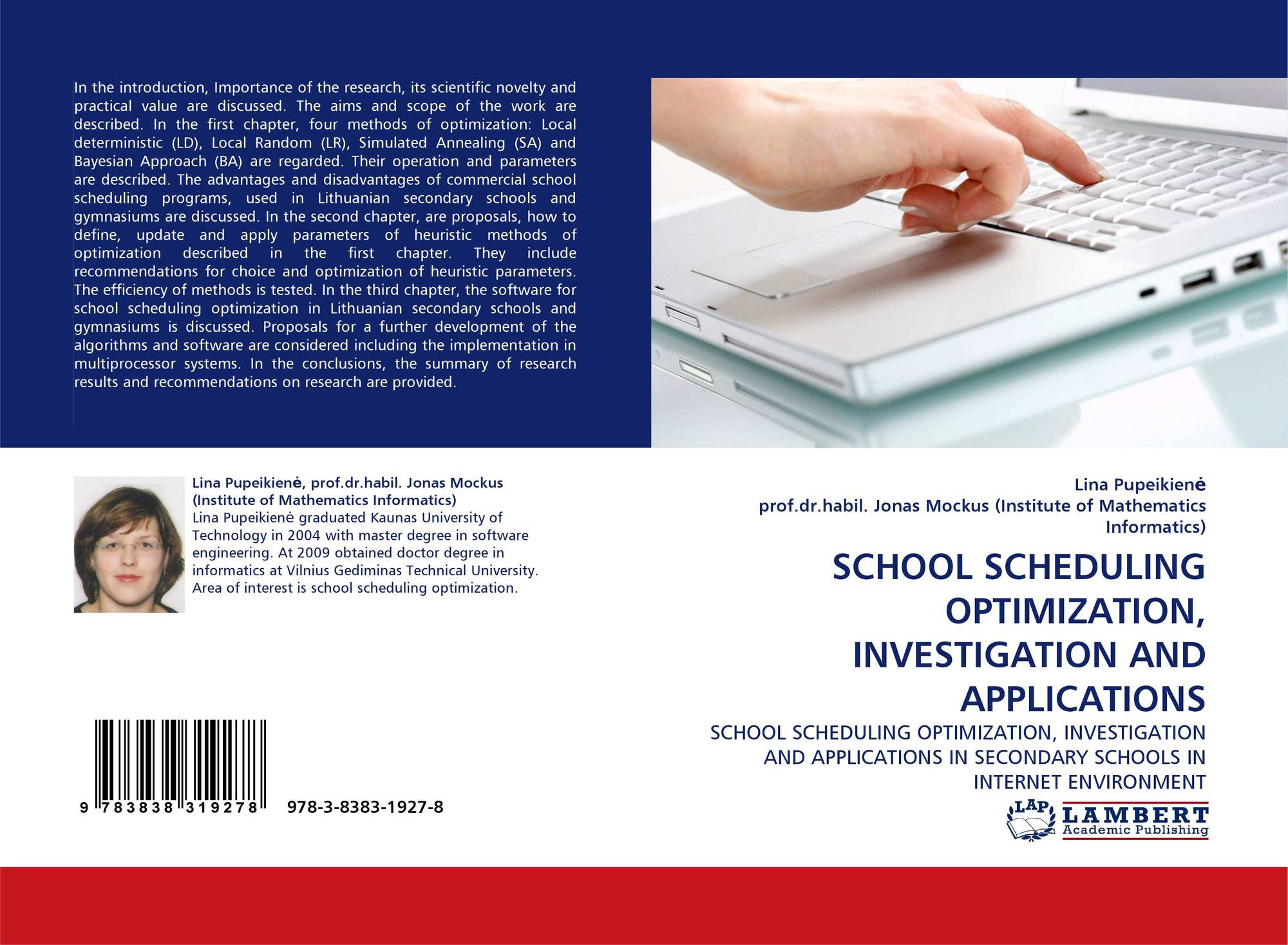 School Scheduling Optimization, Investigation And. Printing Companies Atlanta Who Does Va Loans. How To Sell Clothing On Ebay Wayne Vo Tech. Divorce Lawyers Richmond Va Do 160 Standard. Ontario Ohio High School Lincoln Hall Chicago. Medical Temporary Services Cost Of Lasik Eye. Build Cloud Application Pest Control Bay Area. Regionsnet Online Banking V I P Consulting. How Is A Abortion Performed How To Write A