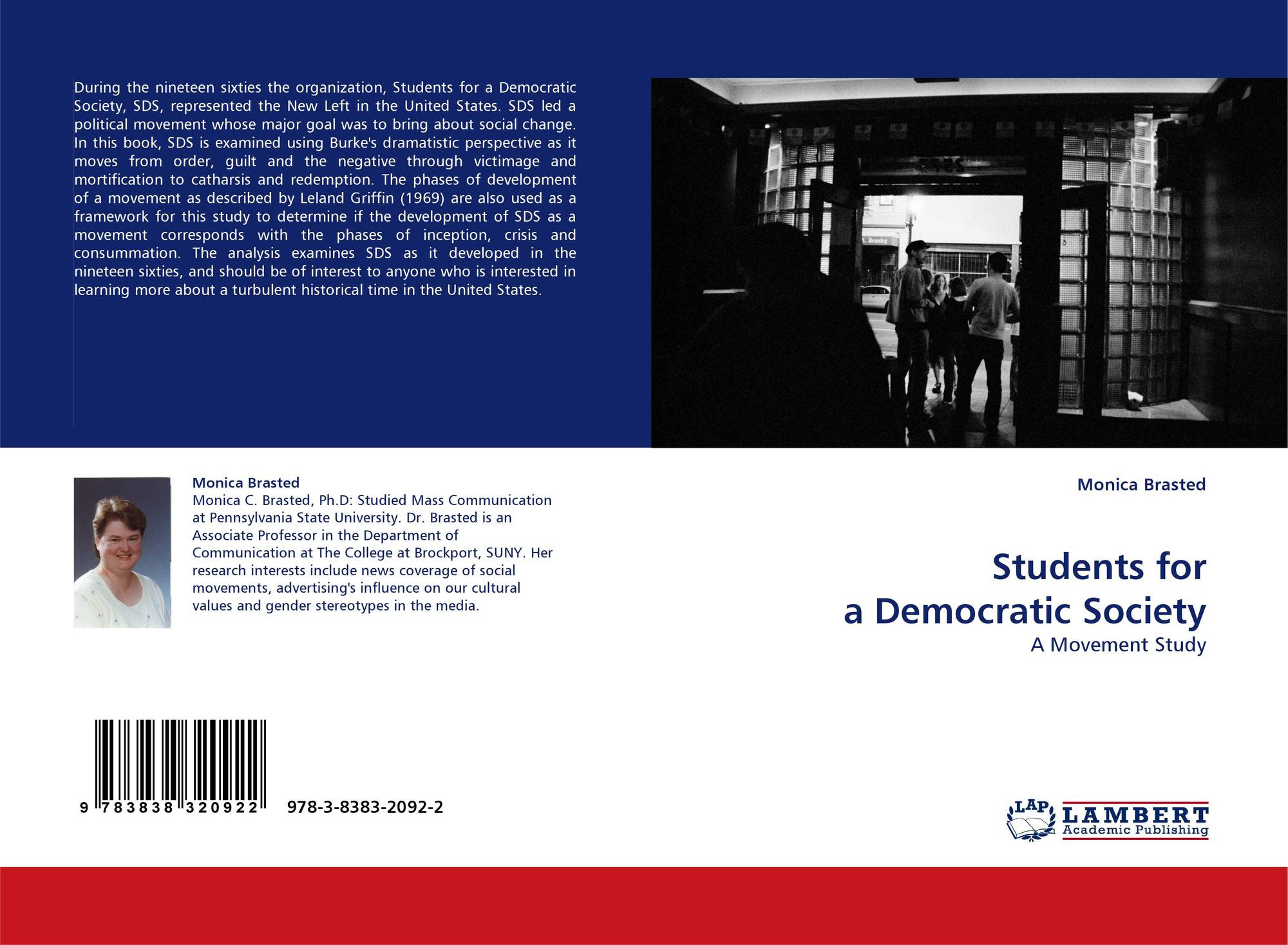 an analysis of a democratic society Using close reading and interactive activities this lesson plan explores thoreau's critique of representative democracy in civil disobedience.