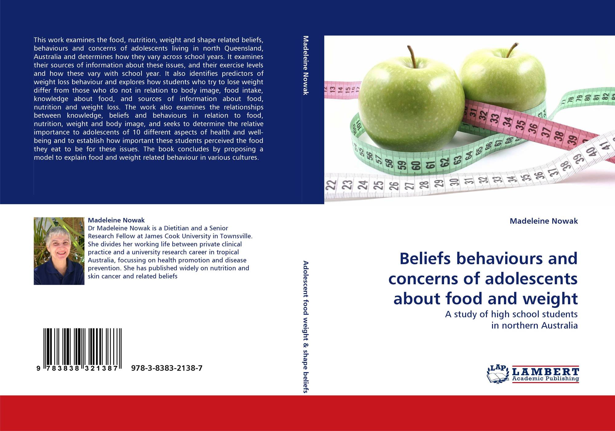 consonant relationship between beliefs and behaviors Cognitive dissonance behavior and changing cognitive dissonance: behavior and the writers will discuss the influence between consonant and dissonant.