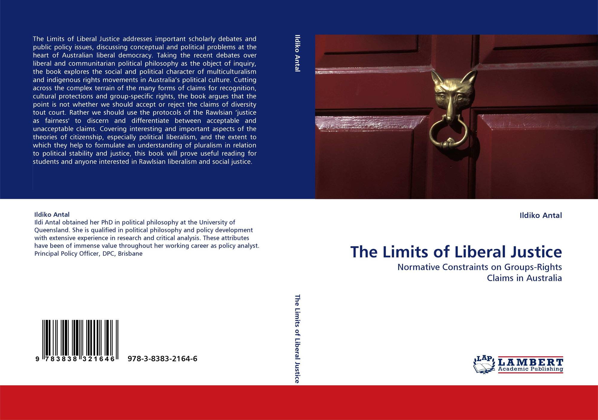 the two different theories of the liberal tradition of democracy The split in liberal democracy essaysthe liberal tradition of democracy is split into two different theories each theory is based, as are most political theories.
