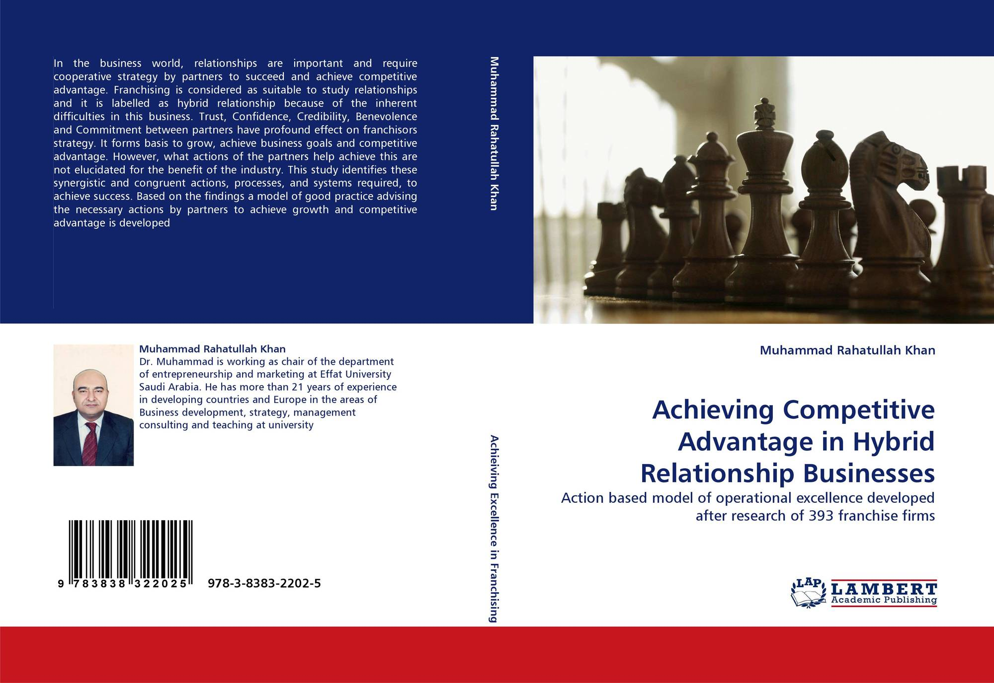 achieving competitive advantage In benchmarking the supply chain management (scm) practices of hundreds of companies, we have learned that many companies actually achieve competitive advantage by leveraging the management of their supply chains in this and the next two columns (january 17 and january 31), we will explore the most .
