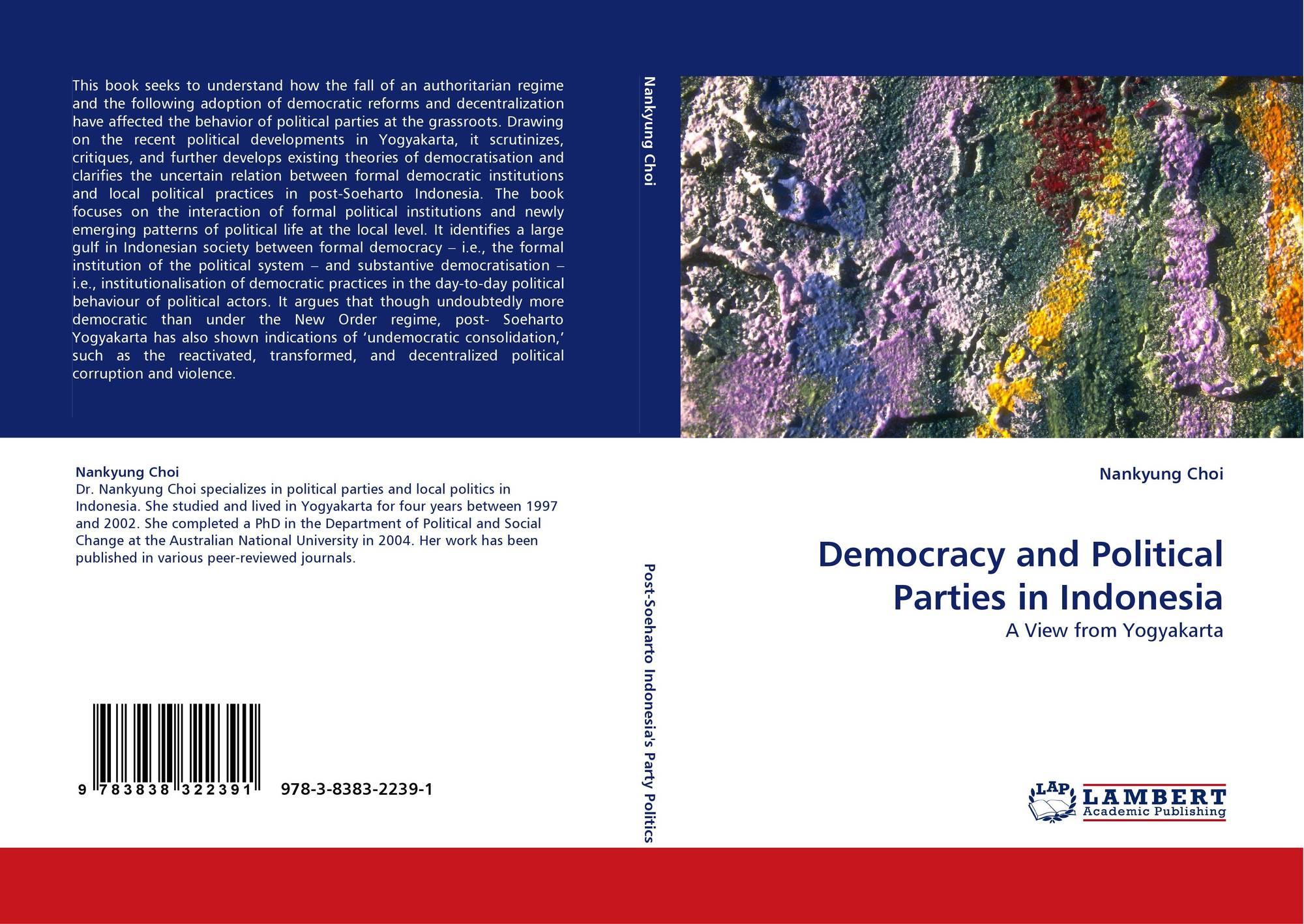 an analysis of the us democracy as the unites states political system a legitimate democracy However, the united states ranked 15 th in the western hemisphere in system support, far lower than many countries with shorter democratic histories and lower levels of economic development.
