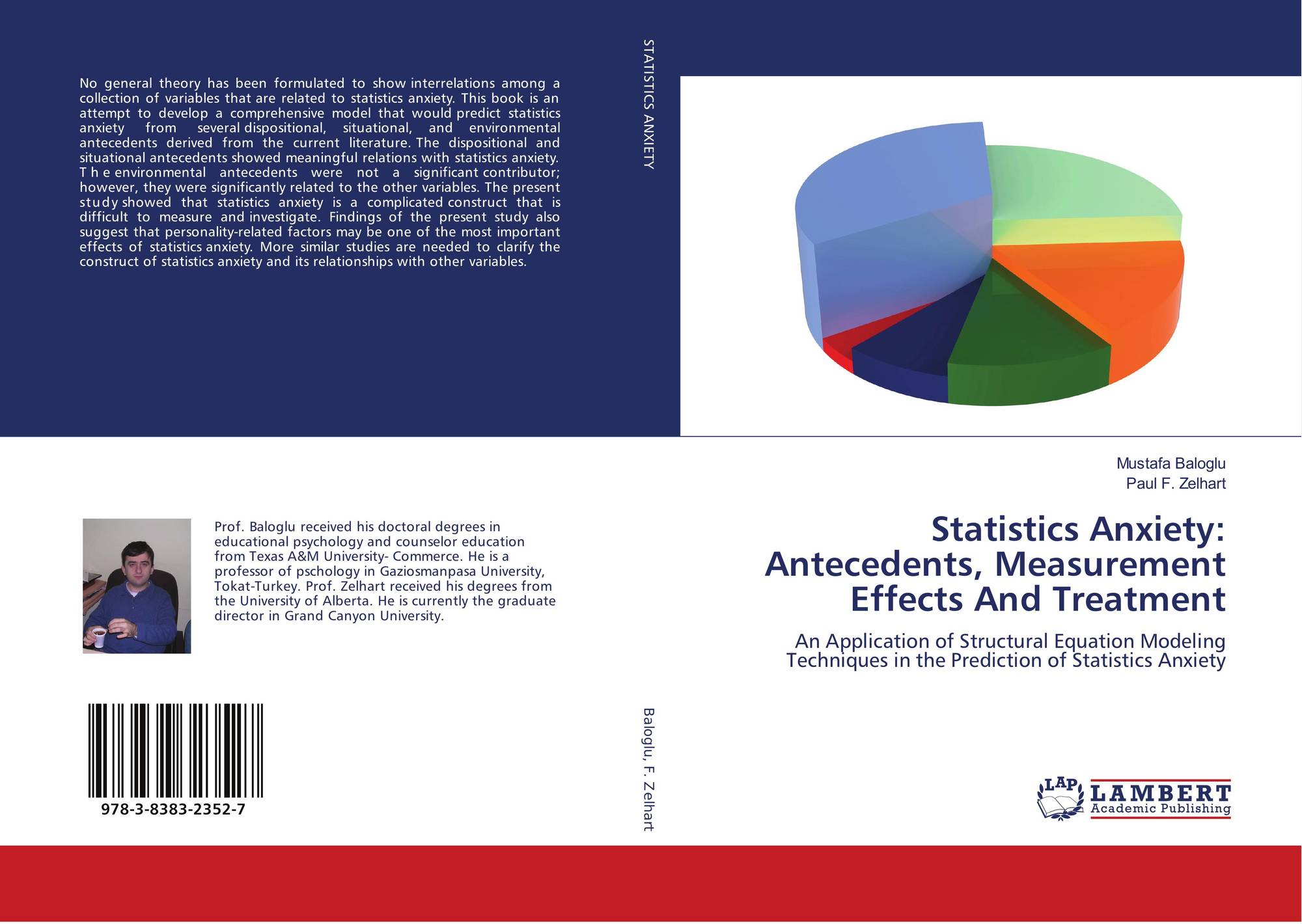 statistics designs and treatments A crossover study is a longitudinal study in which subjects receive a sequence of different treatments many repeated-measures designs size statistics for.