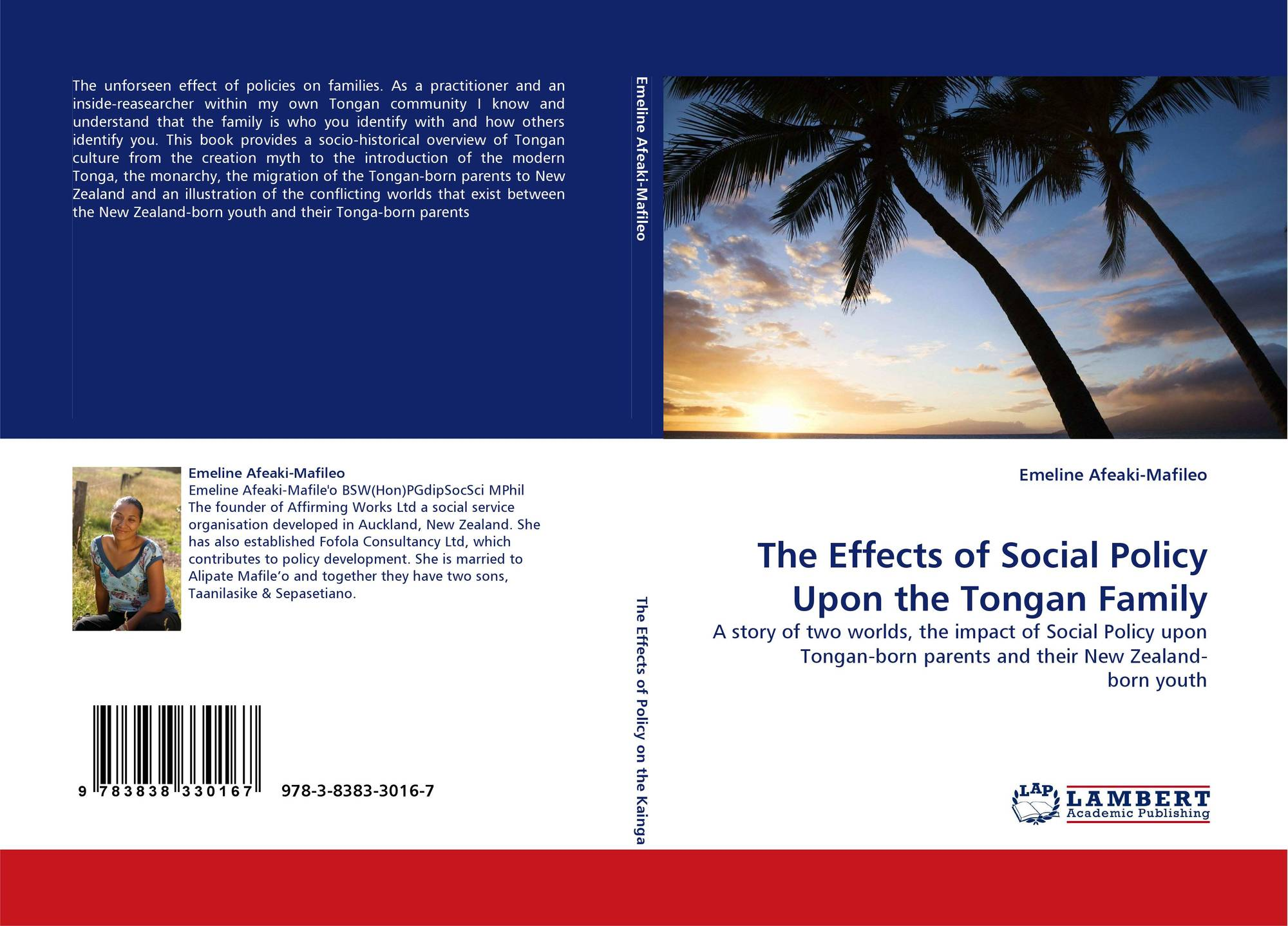 the effects of social and political