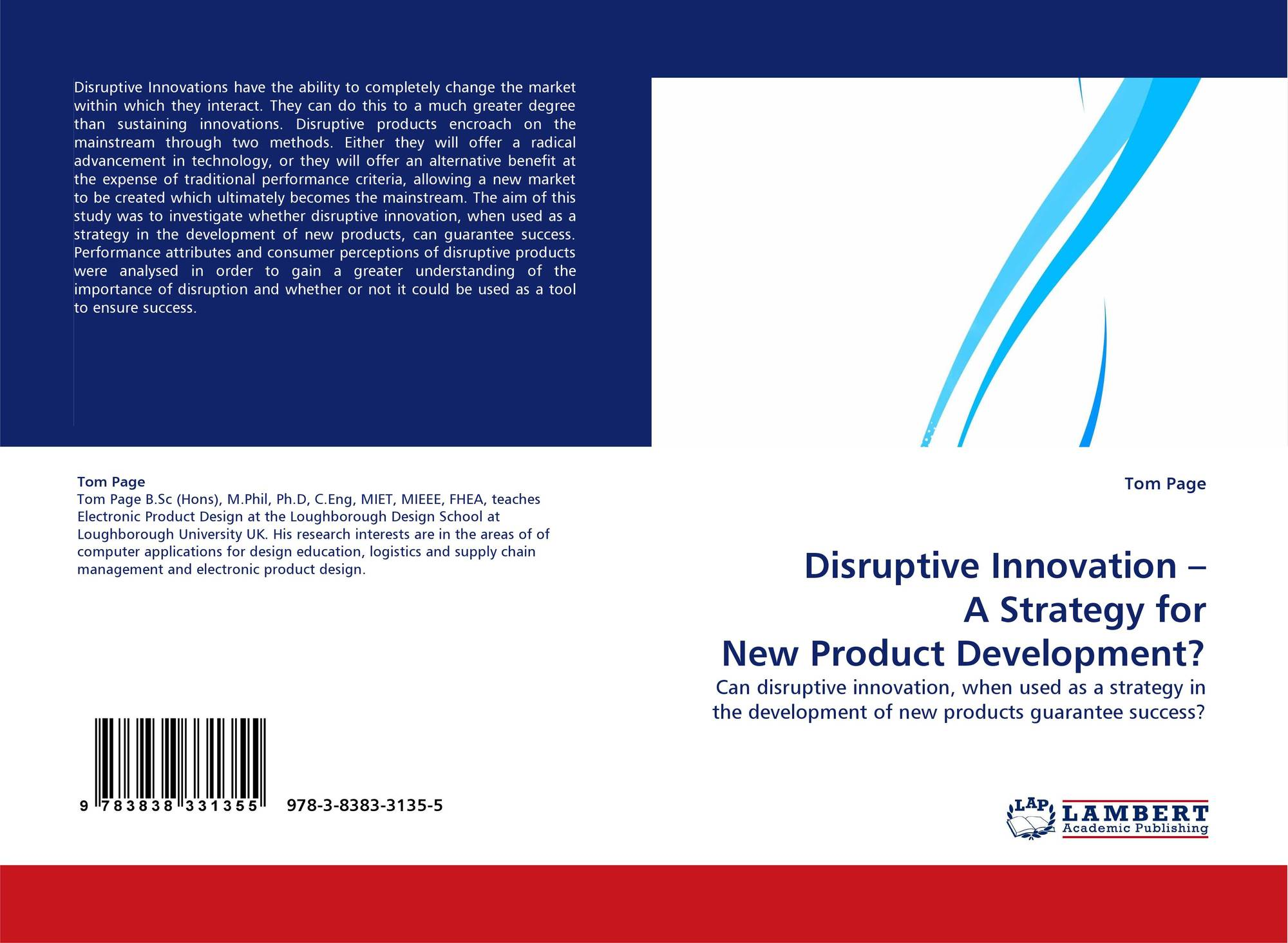 Search results for new product development for Innovative product development companies