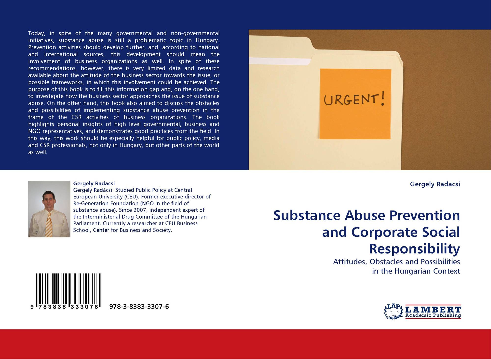 an analysis of service delivery systems for prevention of child sexual abuse See more resources on child abuse and neglect  or across the service system affecting availability and access  based child sexual abuse awareness and.