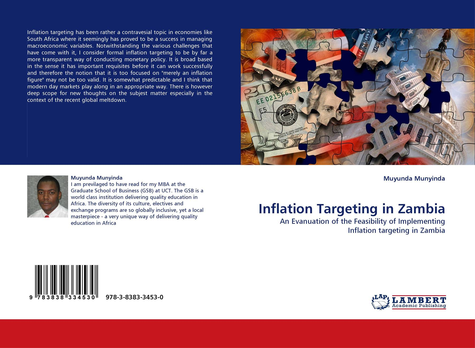 inflation targeting A key inflation gauge rose to 2%, hitting the federal reserve's target for the first time in a year and potentially signaling a faster increase in us interest rates.