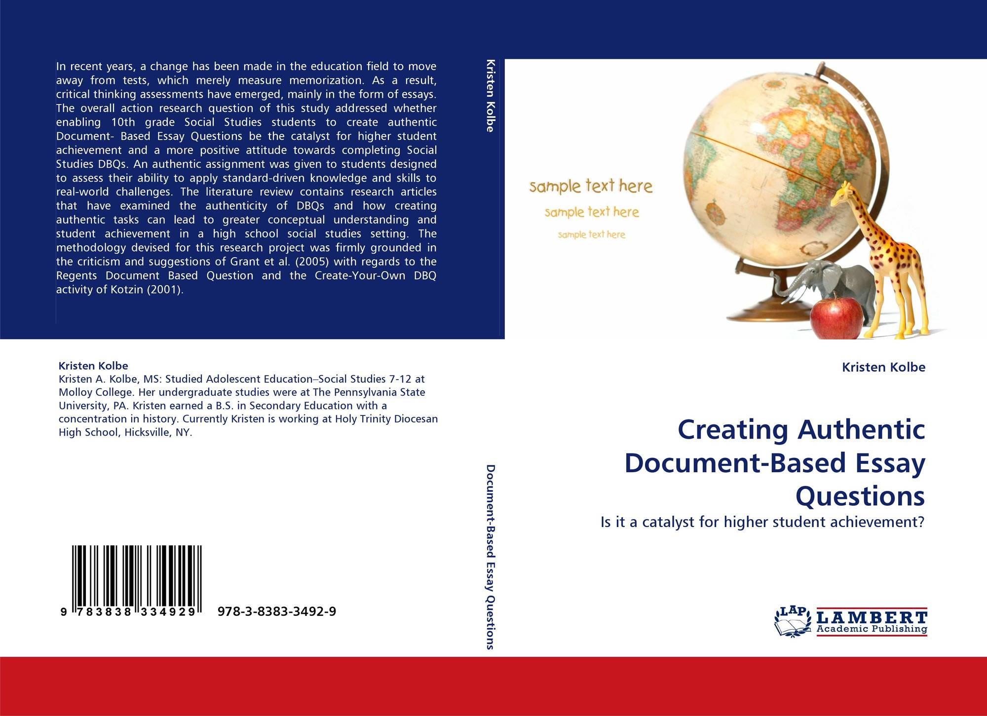 authenticity in music essay Published: mon, 5 dec 2016 this thesis and its associated research had its origins in my own fascination with the generic concept of authenticity, as it exists within life generally, and specifically within popular music.