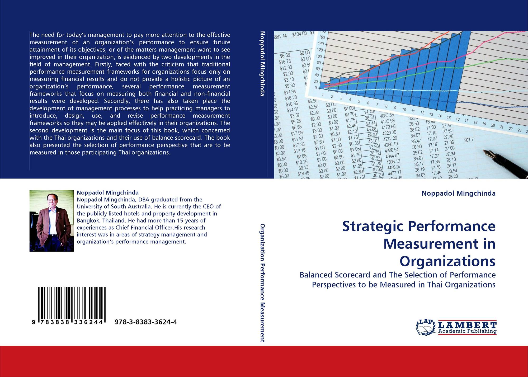 strategic performance measurement This study examines the relation between measurement system satisfaction, economic performance, and two general approaches to strategic performance measurement.