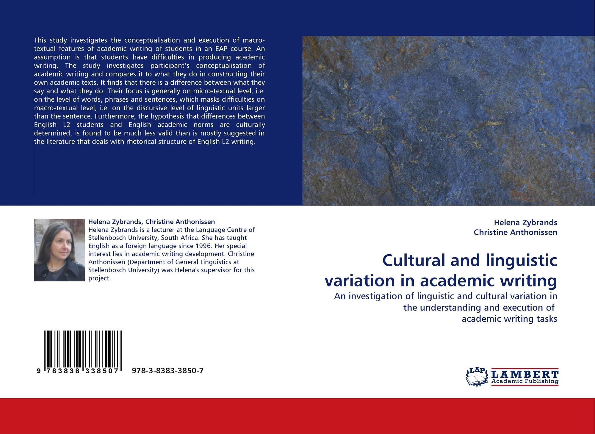 understanding language variation Second language acquisition and sociolinguistic  second language variation for  of variationist linguistics to our understanding of language.