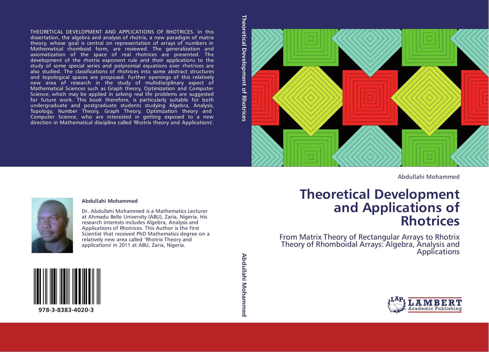 application of abdellah s theory