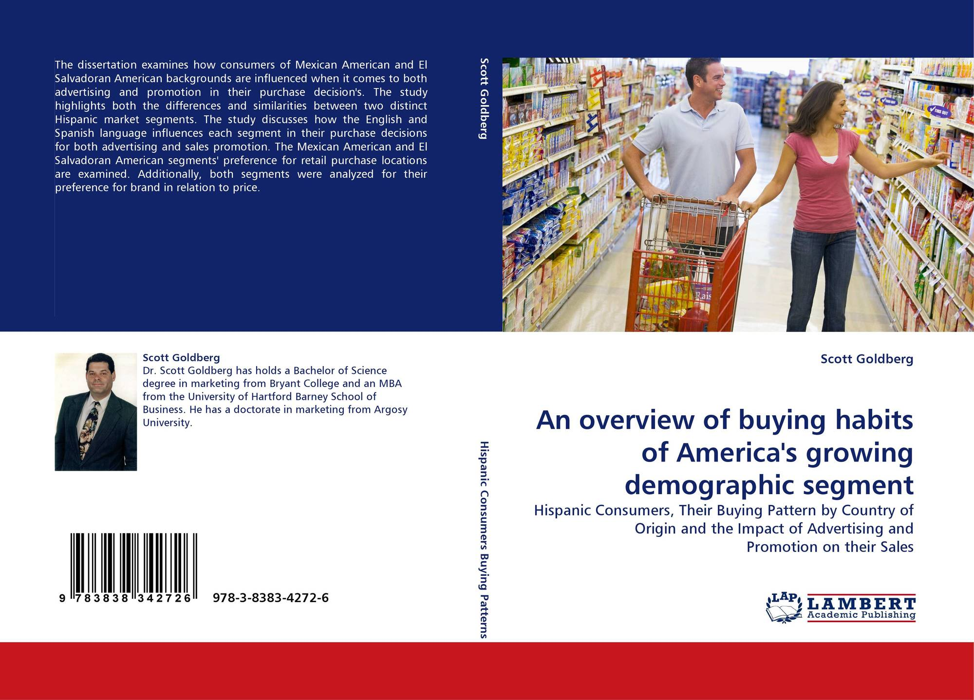the effects of advertising and promotion on consumer buying habits Knowing the factors that could affect buying behaviour helps when developing your marketing buyer behavior  many thanks have a the consumer buying behaviour.
