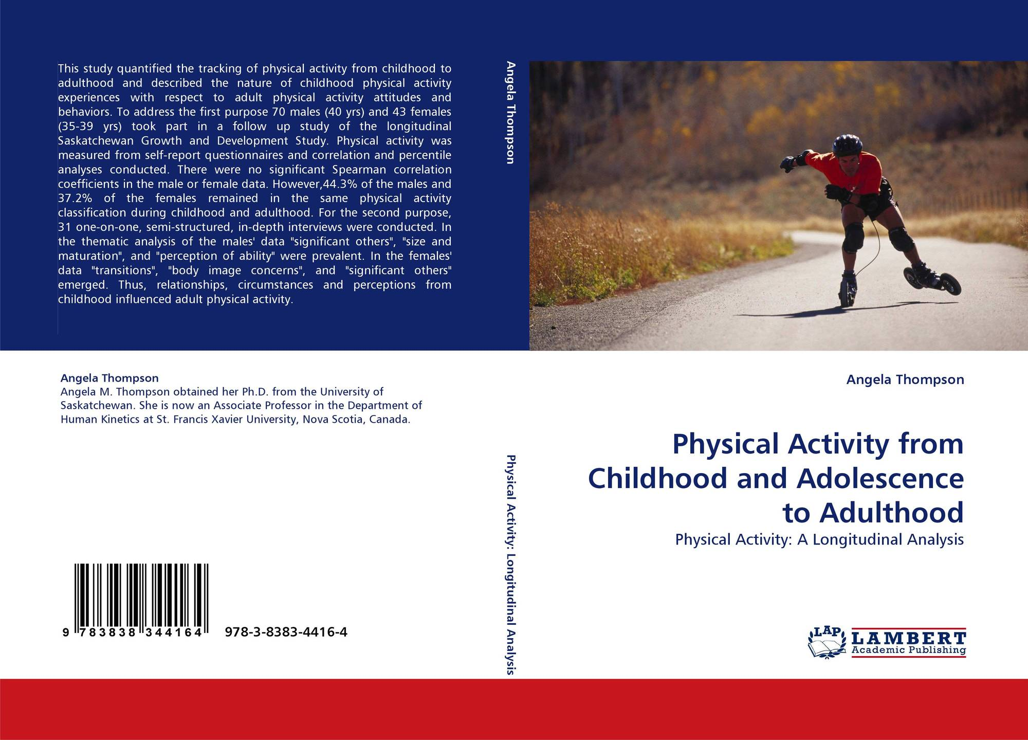 an analysis of societys influences on the changes from childhood to adulthood in adventures of huckl Author contributionsall authors contributed to the study design l j knoll and l magis-weinberg programmed the experiment l j knoll and l magis.