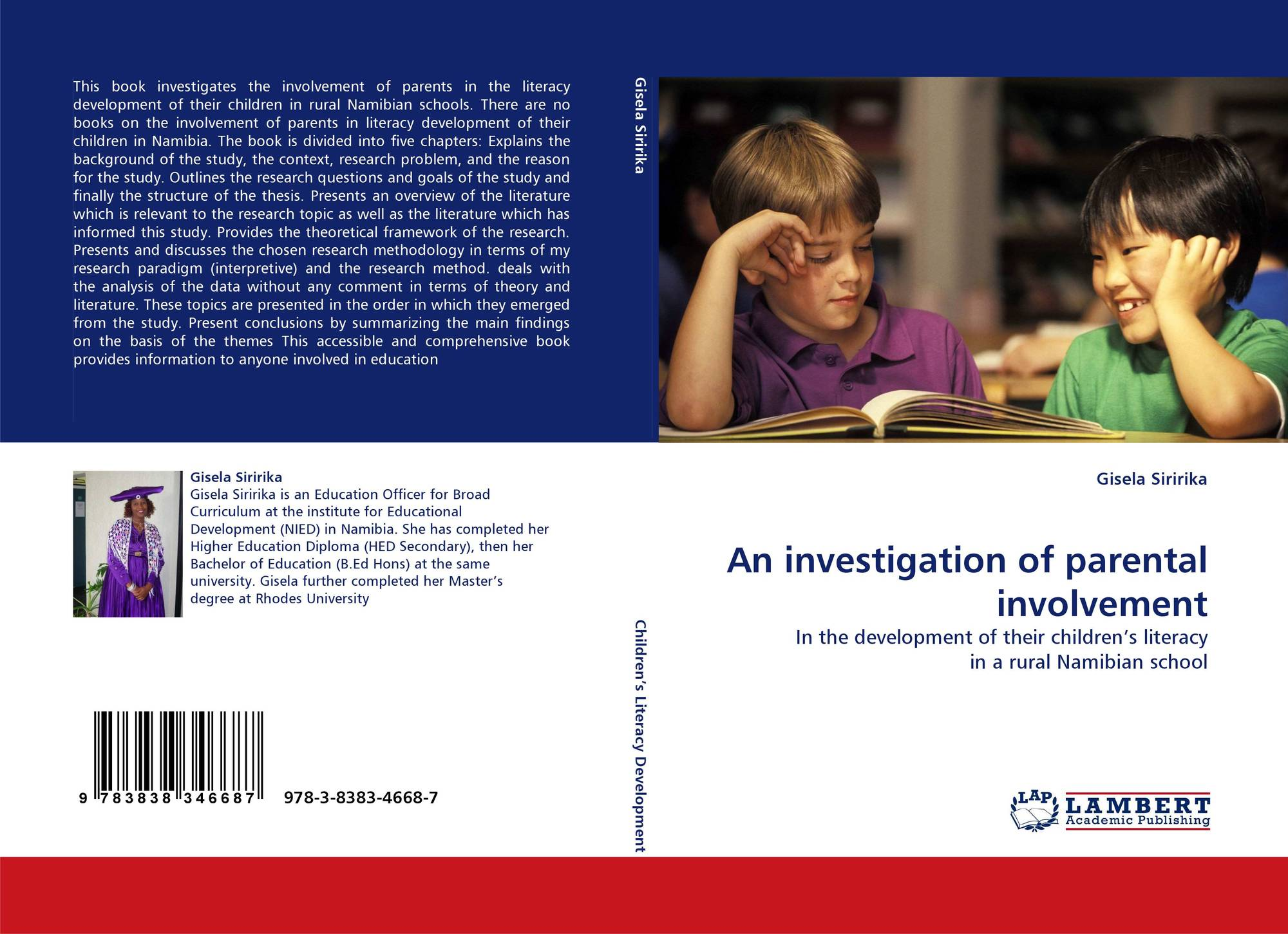 an analysis of the effect of parents on the development of people The effect of parents on a child's psychological development advertisements for any parent who has children, their main role is to care for and prepare their child for independent survival as an adult.