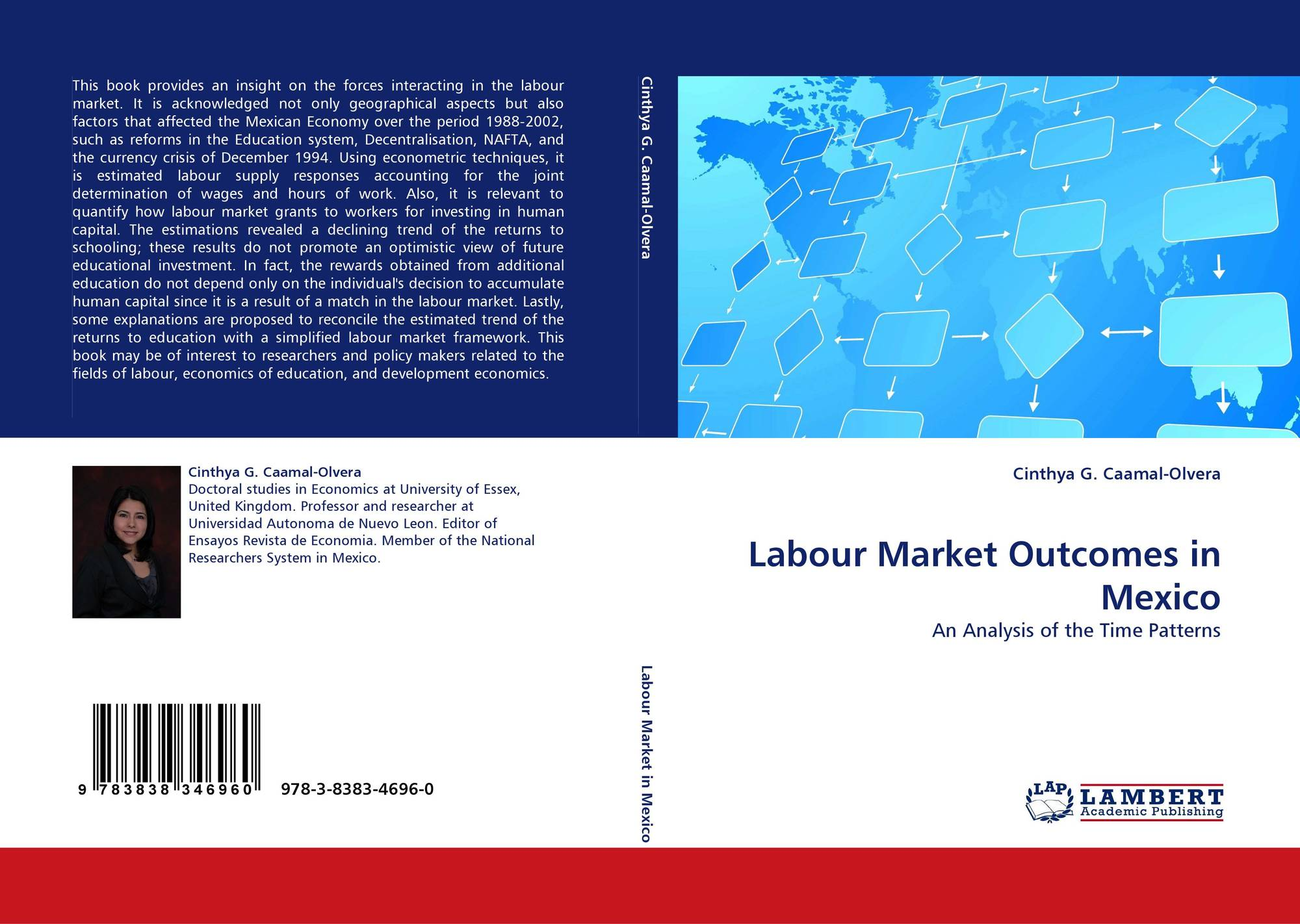 labour market outcomes 10 aug 2017 - speakers: moderator: dino corell, programme analyst at  international labour organization (ilo) @dinocorell @ilo.
