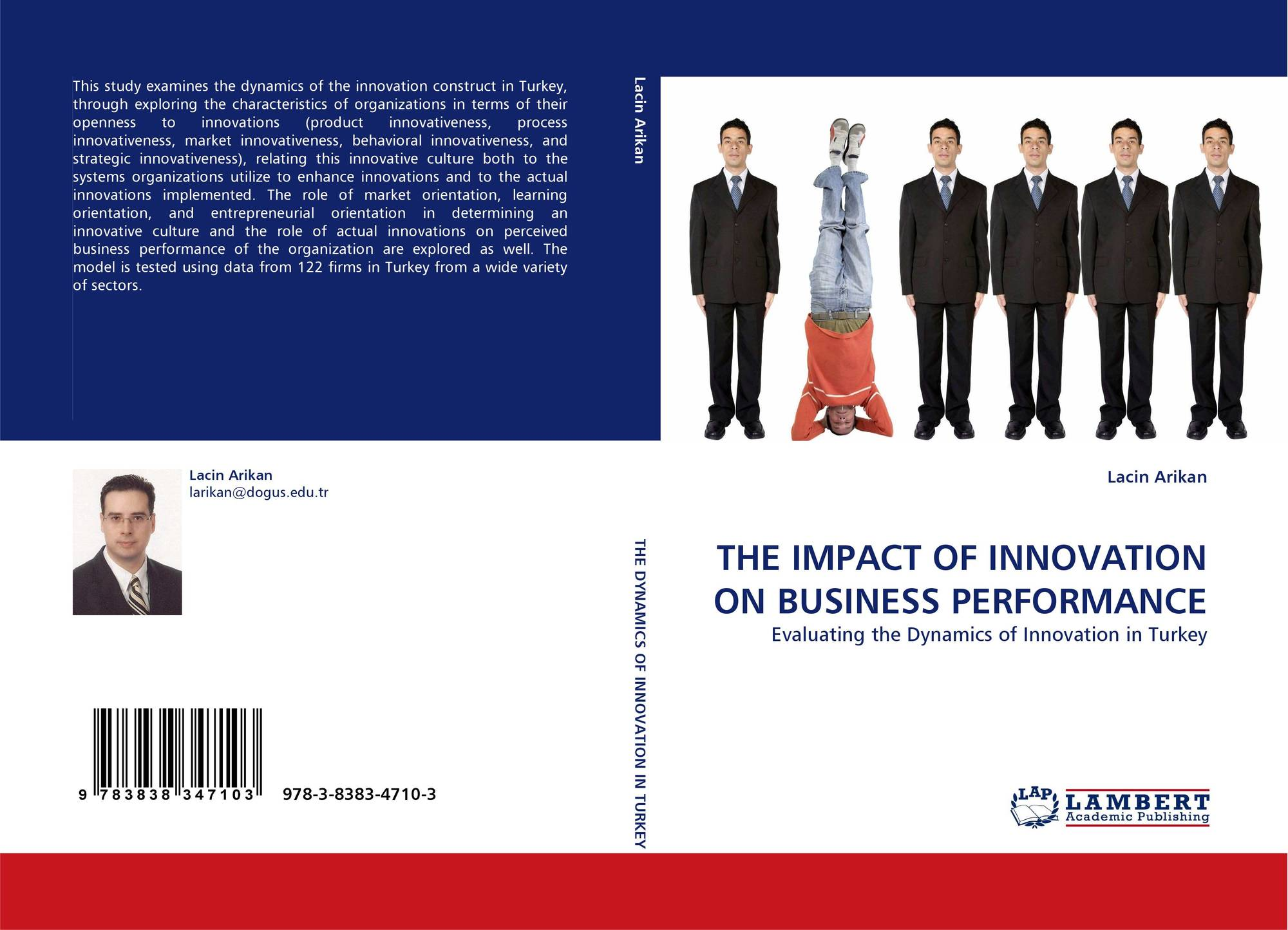 the impact of e culture on business In the business and computing literature several studies in the past few years have discussed the impact of culture on information technology diffusion.