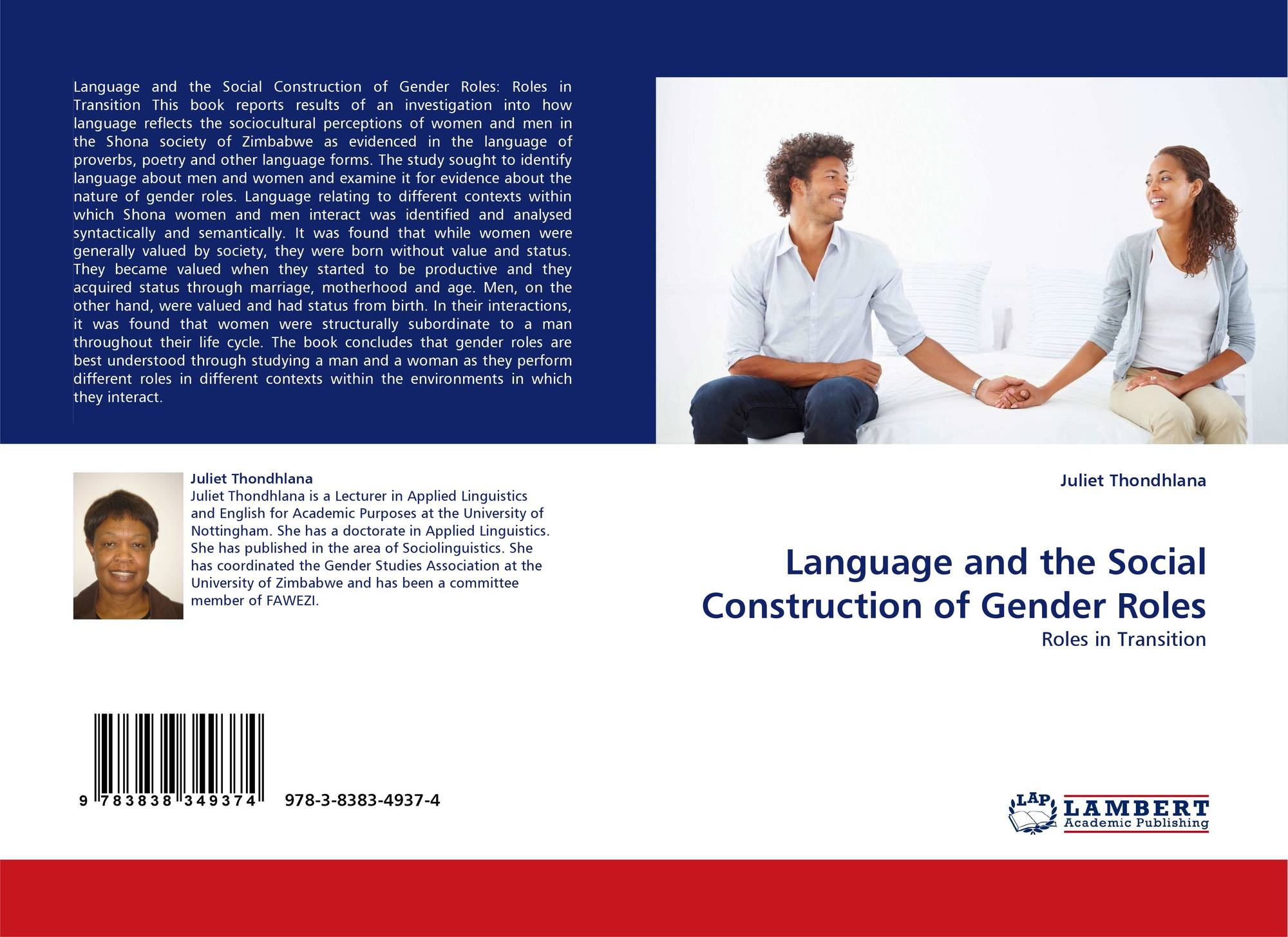"language gender and culture Csu expository reading and writing course | semester two language, gender and culture | 59 concept map culture name norms sex silencing stigmas hobbies identity performance gender for instance, ""norms"" occupies a space between culture and identity, as every culture has norms for the kinds of."