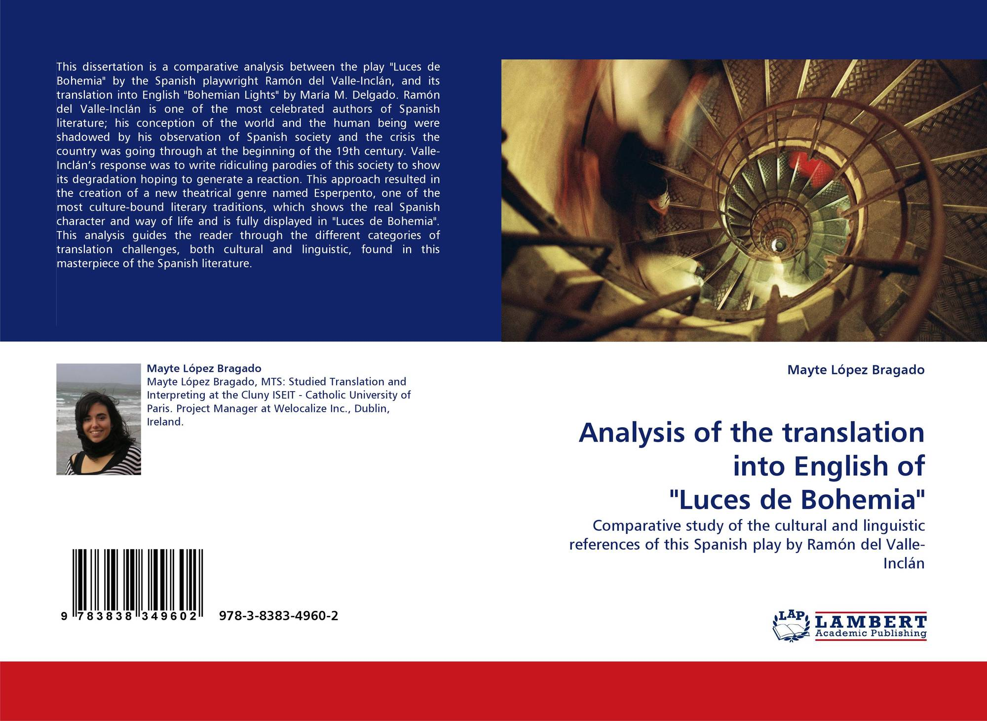 pragmatic analysis and translation of english Interlingual pronoun errors in english-arabic translation translation syntactic, pragmatic and discoursal criteria were used to data collection and analysis.
