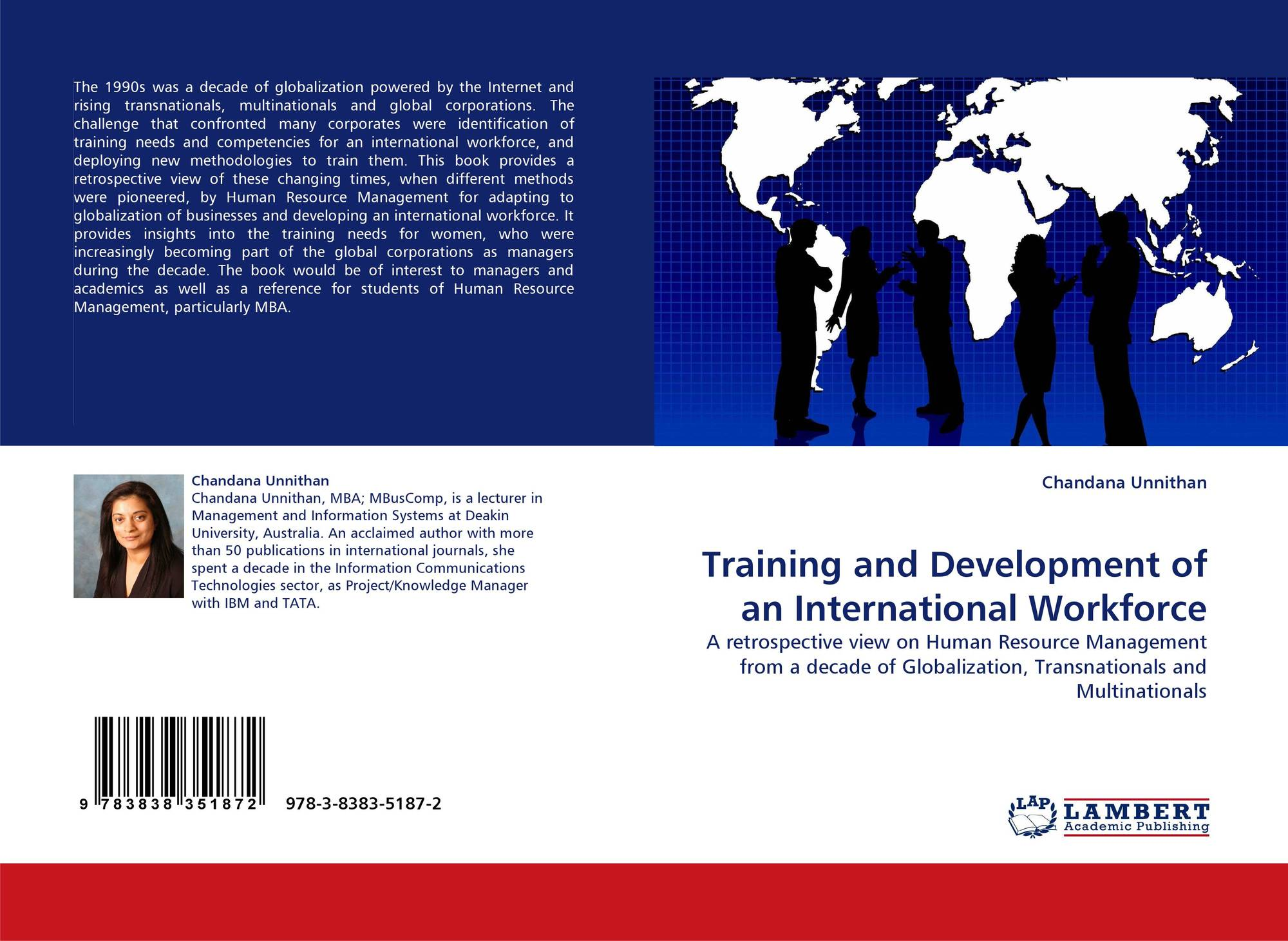 international training and development Development training international (dti) is a regional organization within sadc and headquartered in the kingdom of swaziland as a full member of sadc, swaziland holds the protocol as the destination of training for all member states within the region.