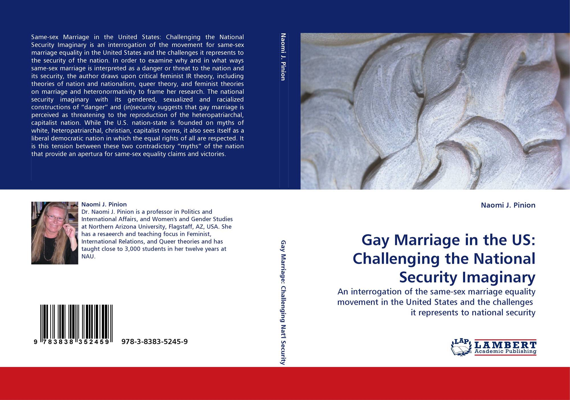 gay marriage sociology perspective Marriage, sociologically speaking, is formal social, sexual, legal, and economic relationship that serves as the basis for the social institution of family the definition of marriage in sociology types, characteristics, and the social function of the institution.