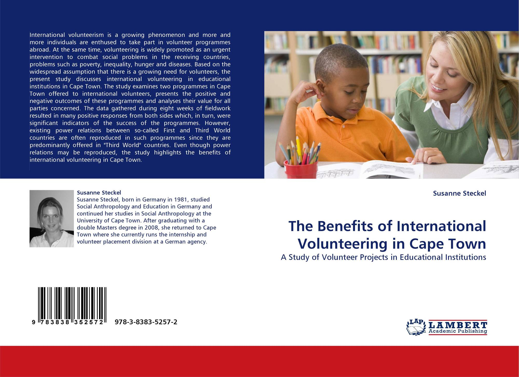 the benefits of class divisions and the necessity of poverty Perfect 24/24 poverty essay functions of poverty examine the this benefits the ruling classes or rather those works on incentive and importance.