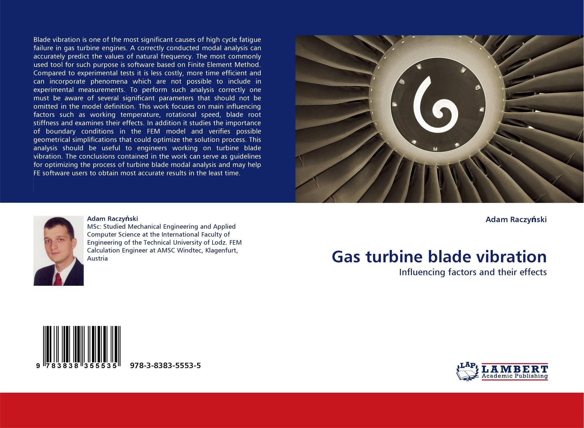 """Search results for """"Gas Turbine Train"""""""