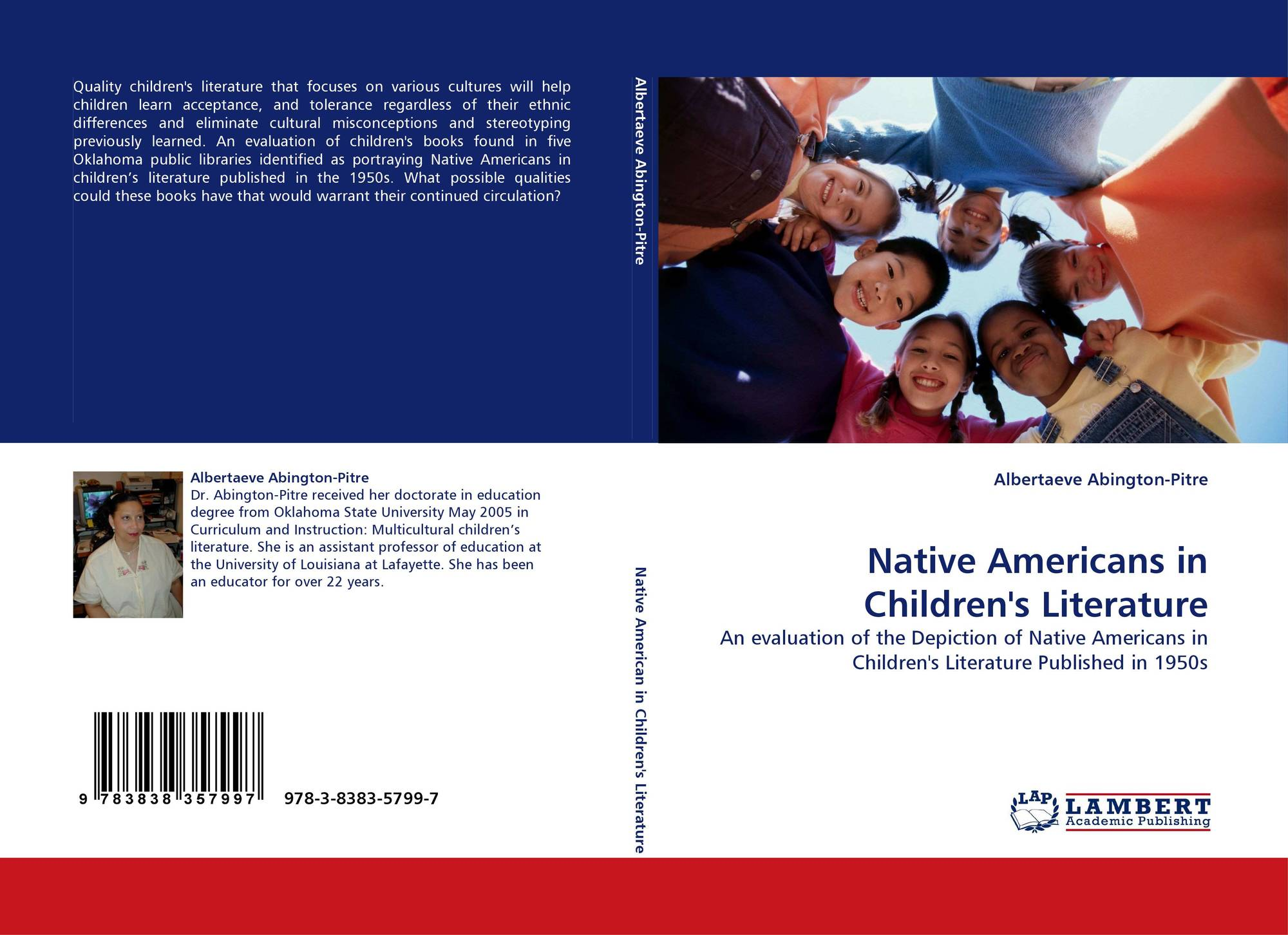the major role of native american literature in american education Can literature written by native americans who use western styles and forms such as the short story or the novel be considered native literature is there something about native literature which remains somehow indian despite its form and style what real difference is there between the poetry of john.