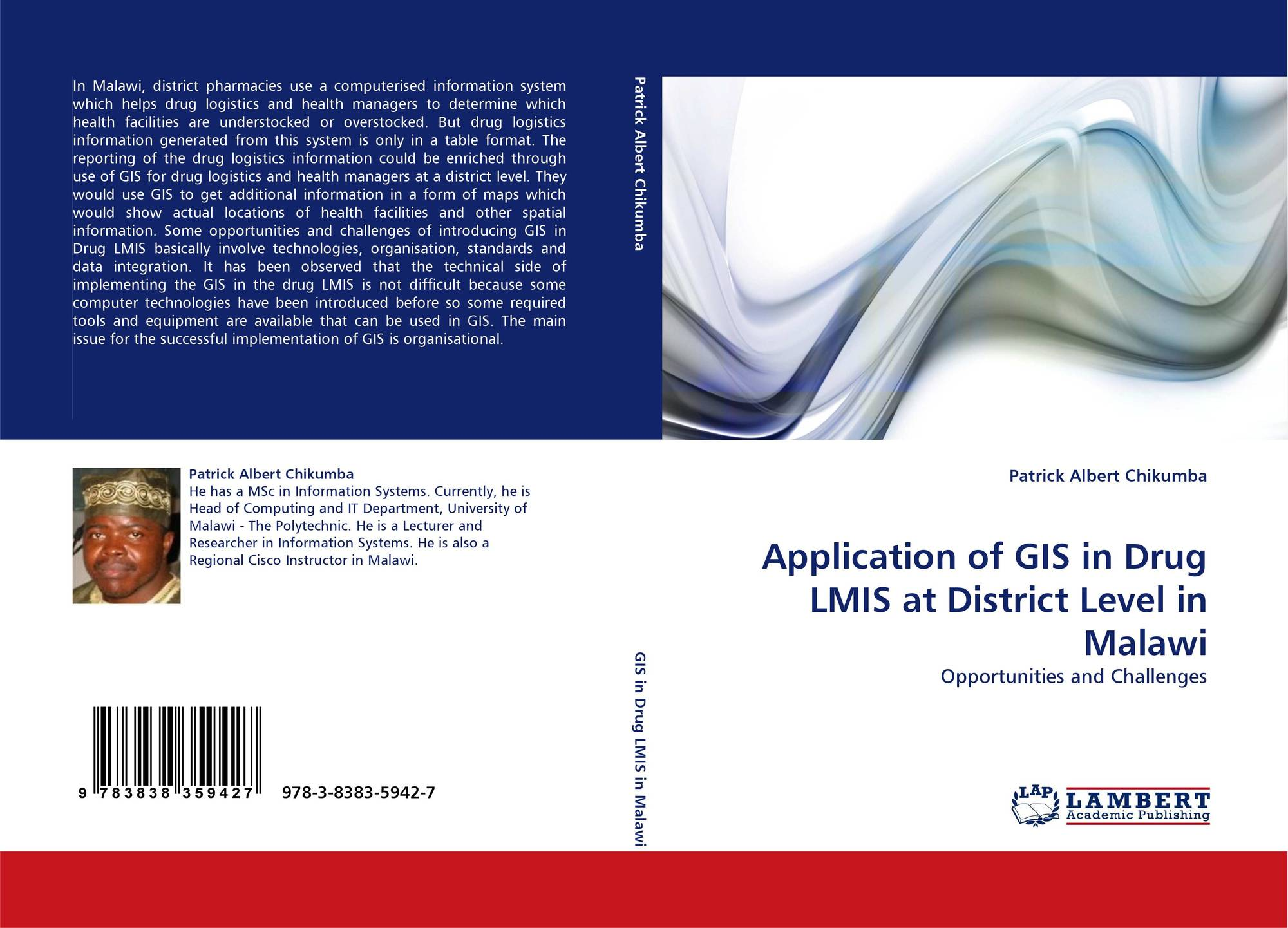 application of gis