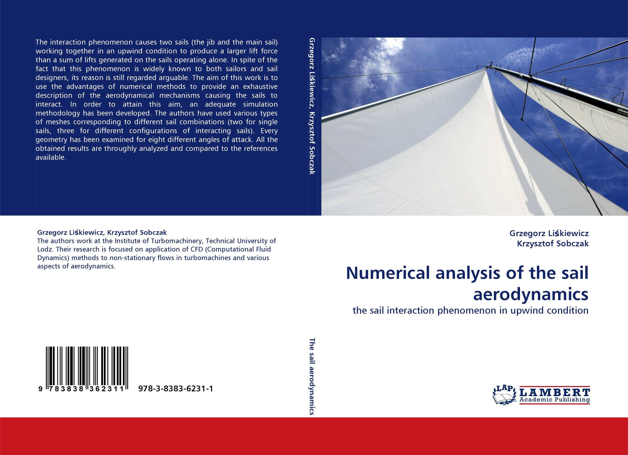 an introduction to the analysis of aerodynamics Problems involved in the solution of fundamental equations in aerodynamics, which are an accurate description of the laws of motion of a gas-like medium and its interaction forces with solids moving in this medium turbulence, for which no satisfactory mathematical model has yet been established .