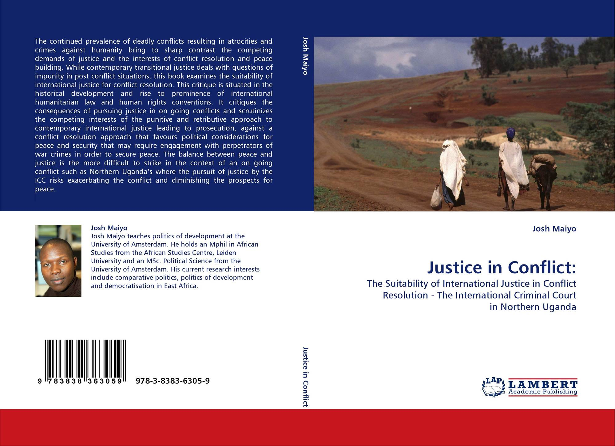 children in conflict with law scenario of crimes committed and justice delivery system for juveniles Children in conflict with law: scenario of crimes committed and justice delivery system for juveniles in india as per the recent report of the national council for.