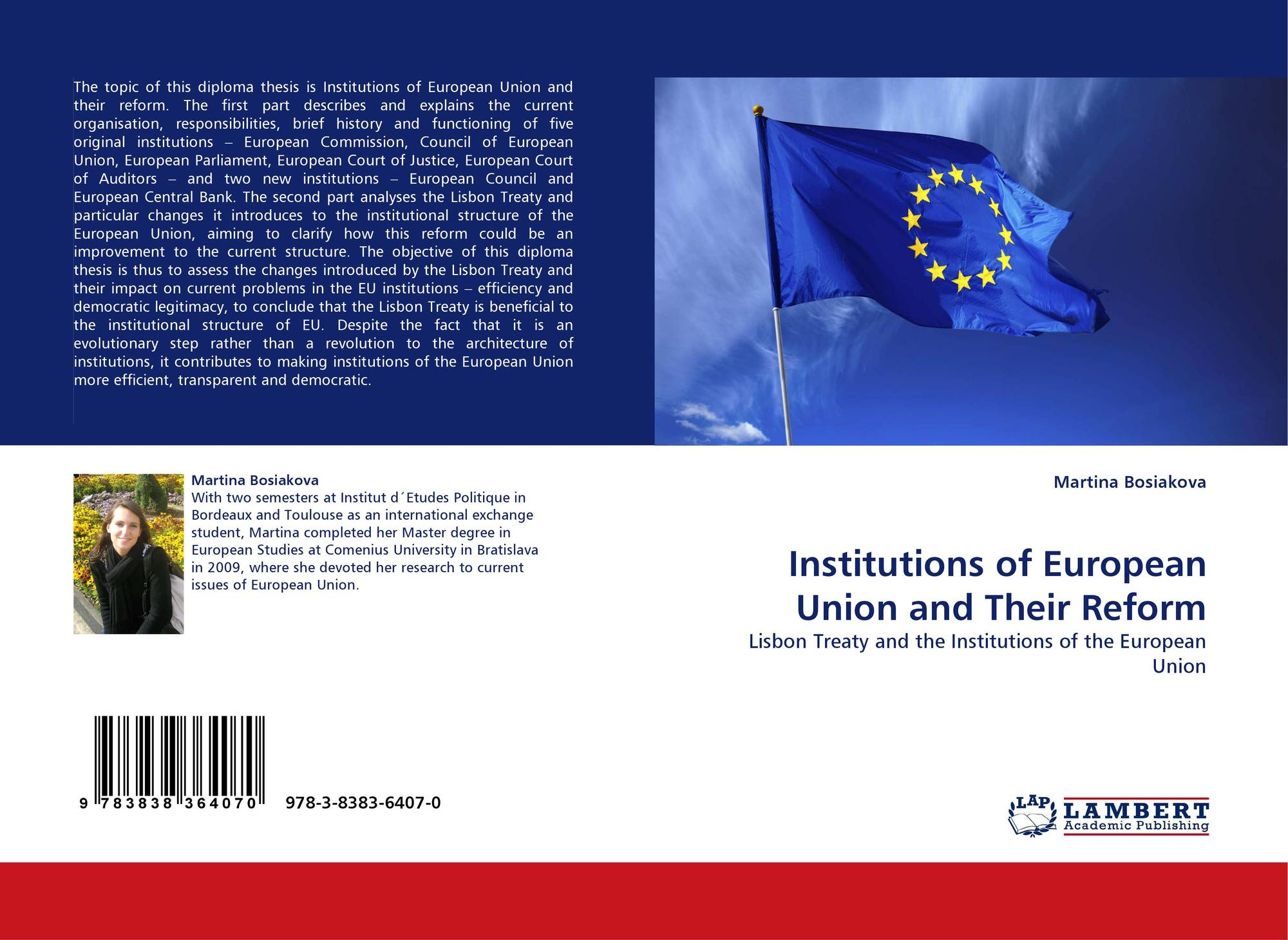 institutions of the european union and The european union (eu) - this was created in 1993 by the treaty of maastricht of 1992 and was a renaming and strengthening of the european originally this institution was called the european assembly and its members were appointed by the governments of the member states from the.