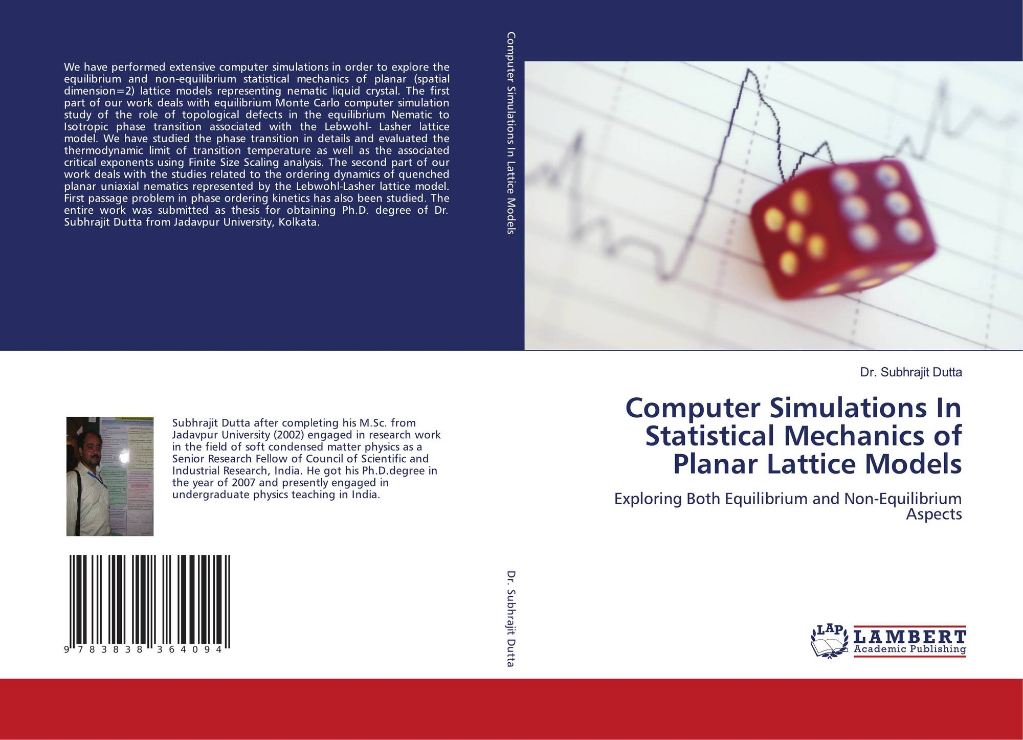 an analysis of the computer simulation warsim 2000