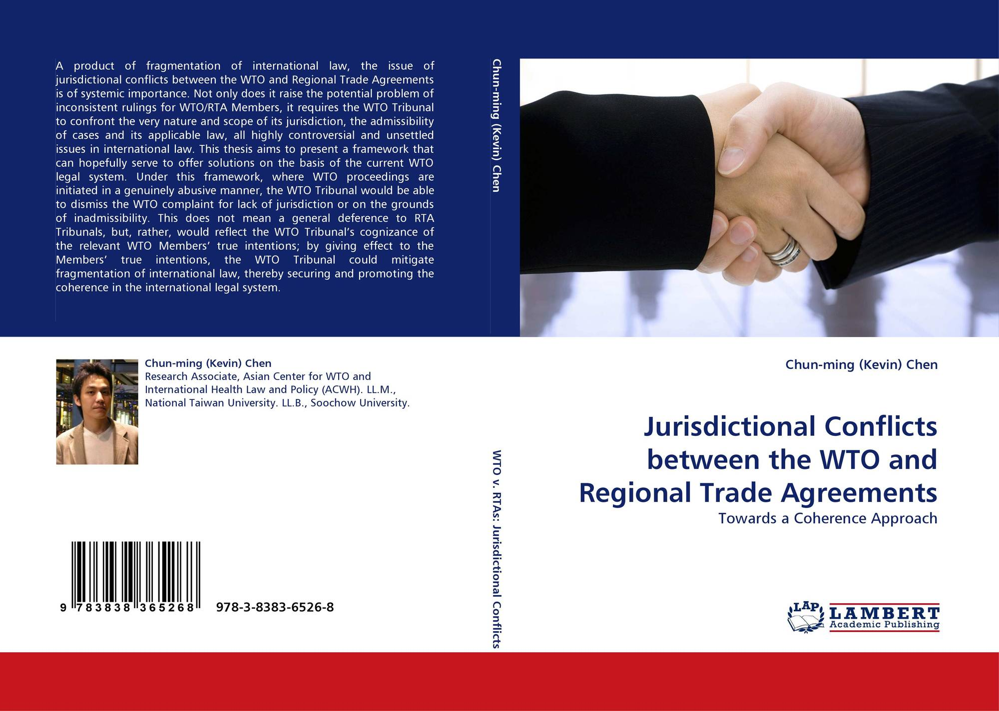 regional trade agreements Regional trade agreements information system (rta-is) user guide  i brief introduction to regional trade agreements (rtas) a .