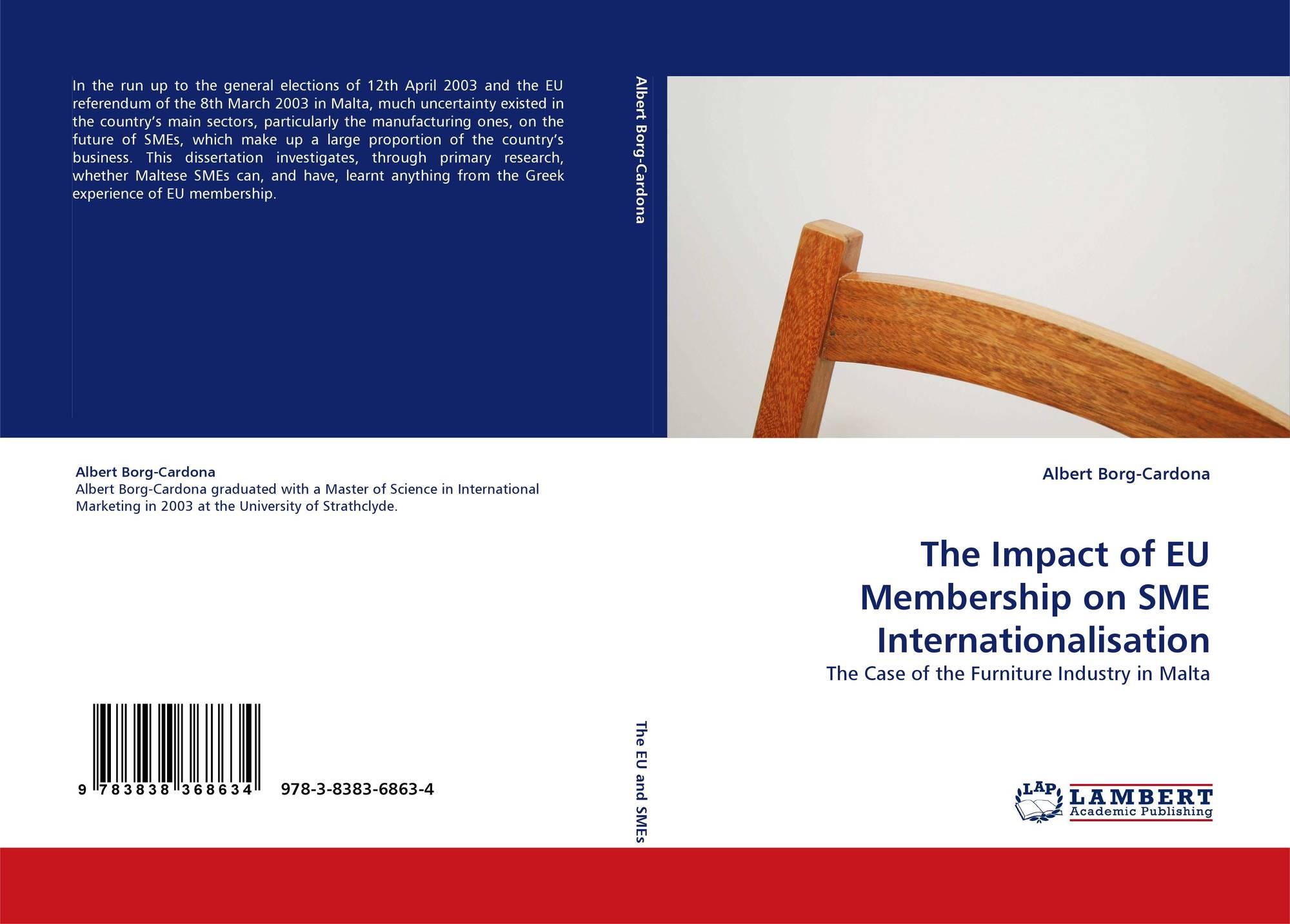 Dissertation consultation service binding