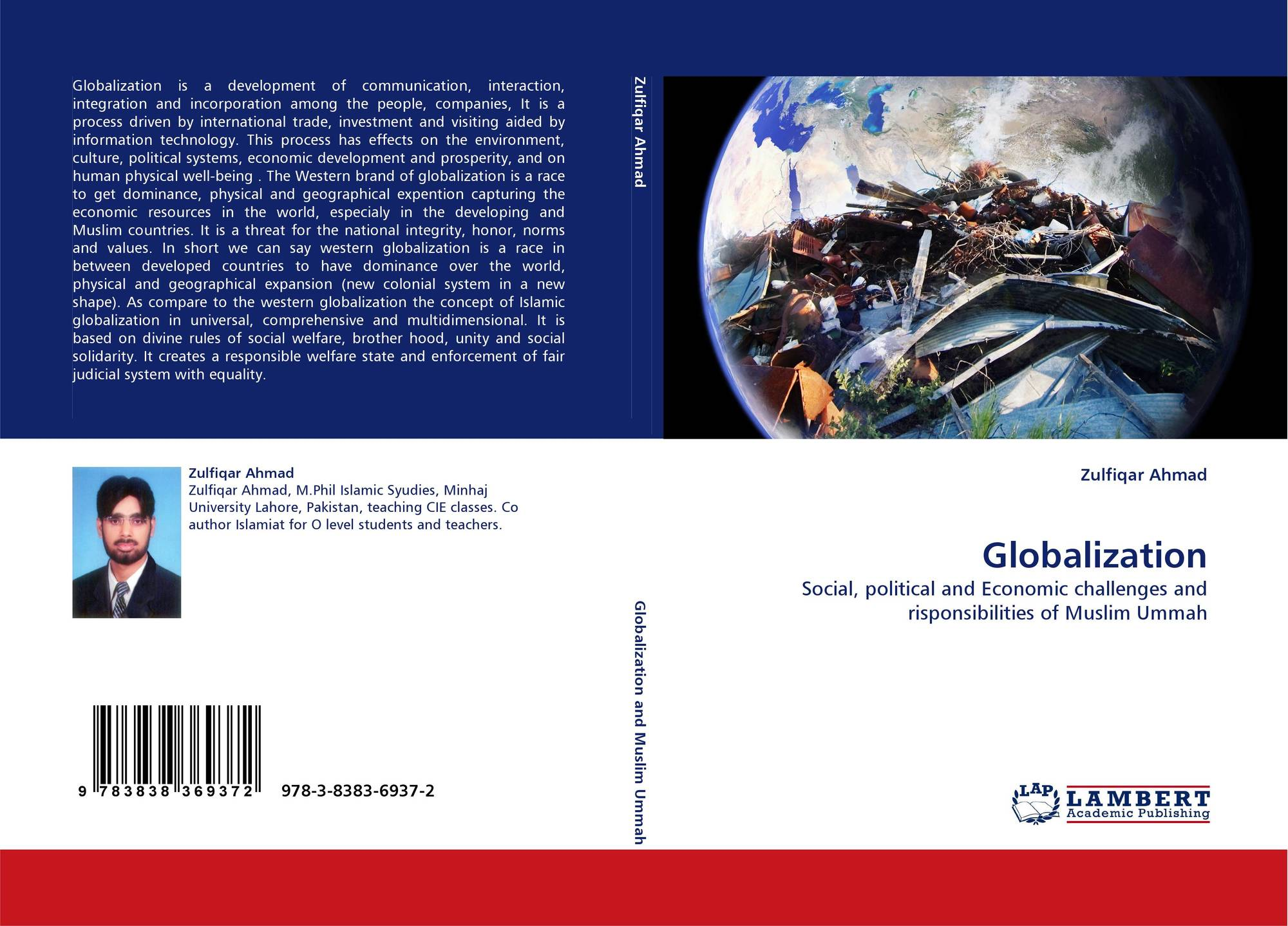 """the benefits of neoliberalism and economic globalization to society Of neoliberalism and how it should be the main idea of neoliberalism is """"the economic policy of globalization since neoliberalism."""