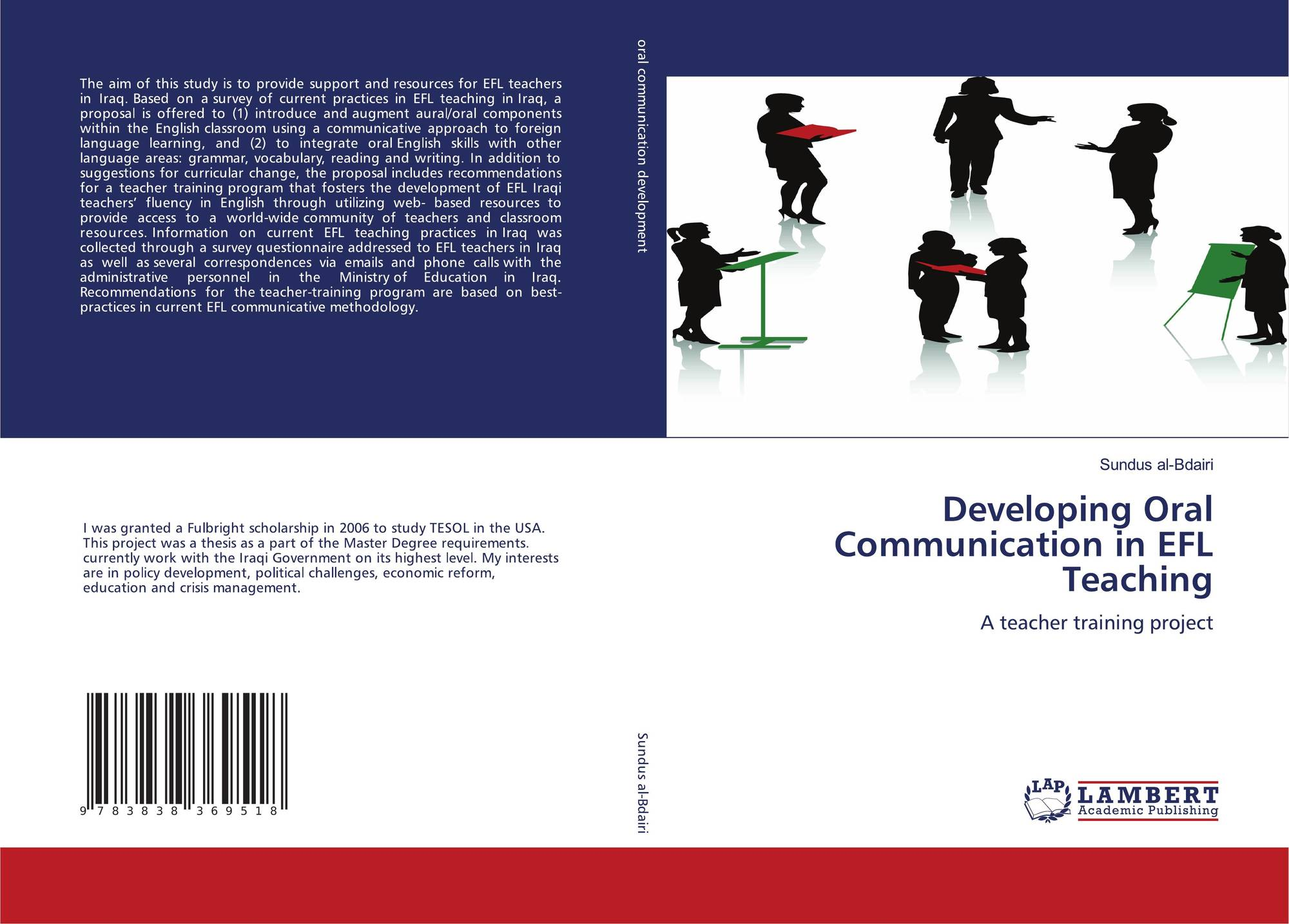 Oral Communication Books 45