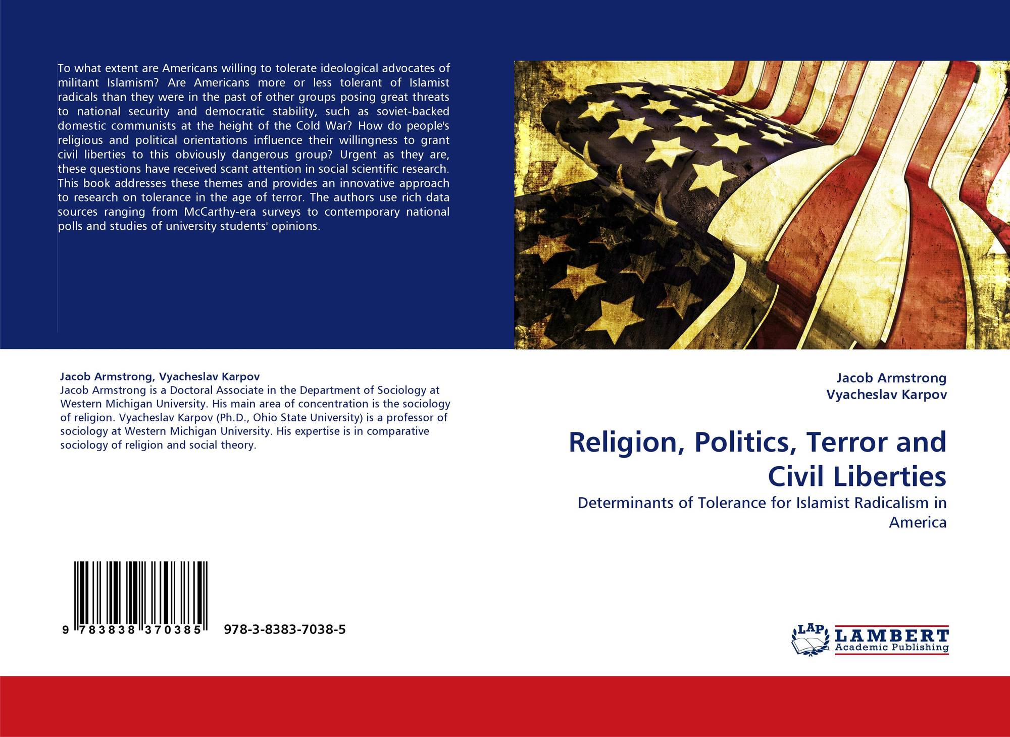 influence of religion on the civil Religion and the civil rights movement investigate whether the influence of religion on the civil rights movement funding for religion & ethics newsweekly is.