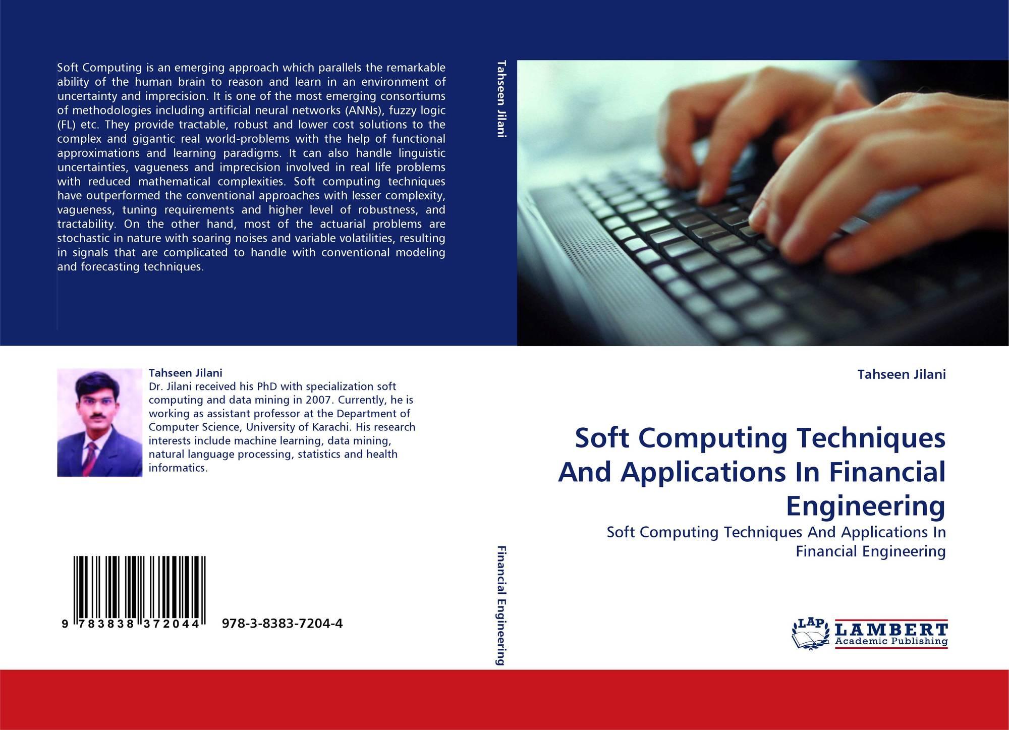 free Technologie von Unternehmenssoftware: Mit SAP