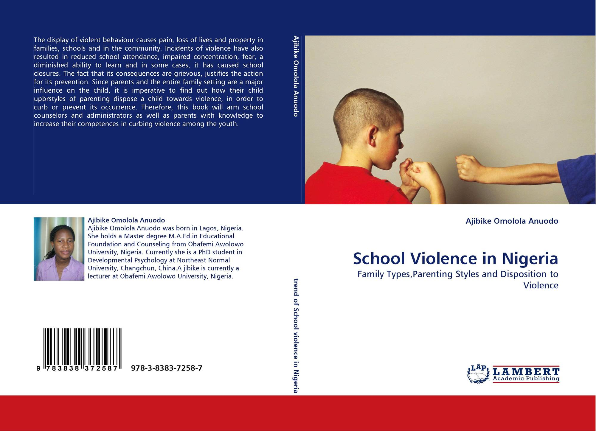 the major problem of school violence in america Gangs in the united states include several types of groups, including national street gangs, local street gangs, prison gangs, motorcycle clubs, and.
